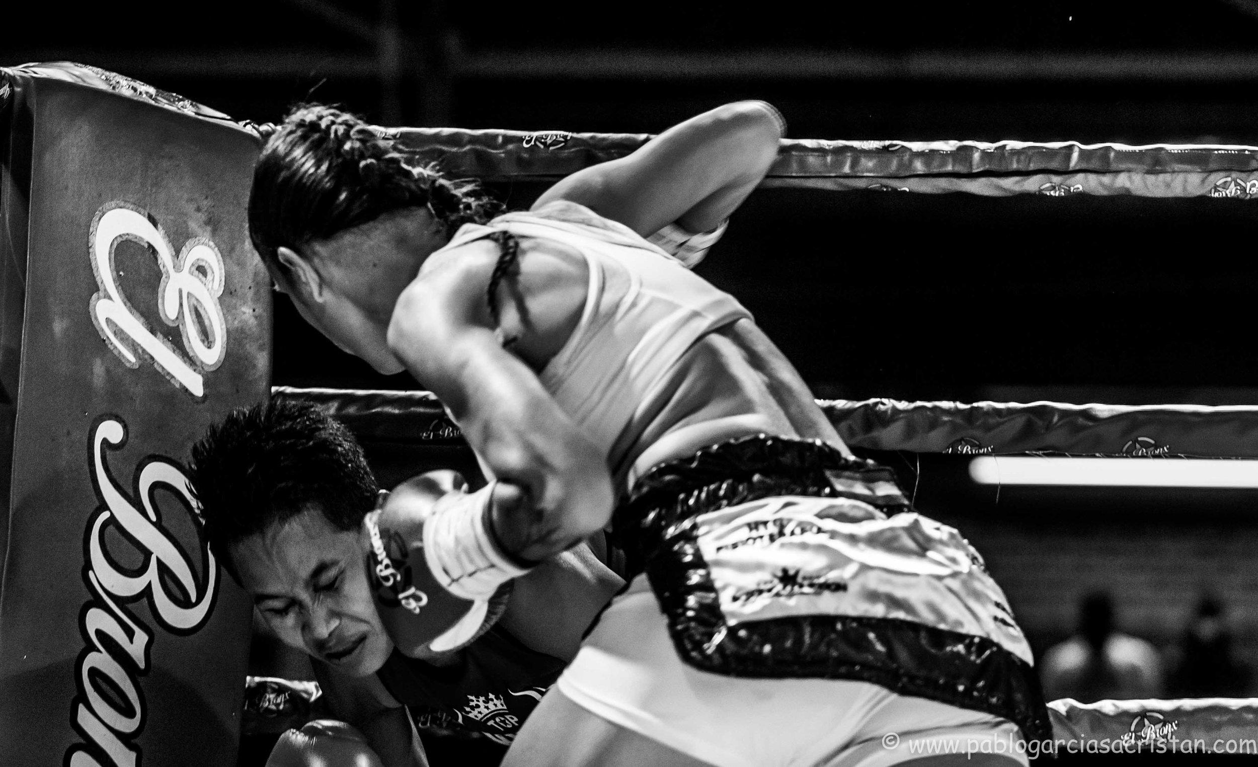 boxeo blanco y negro_3.jpg
