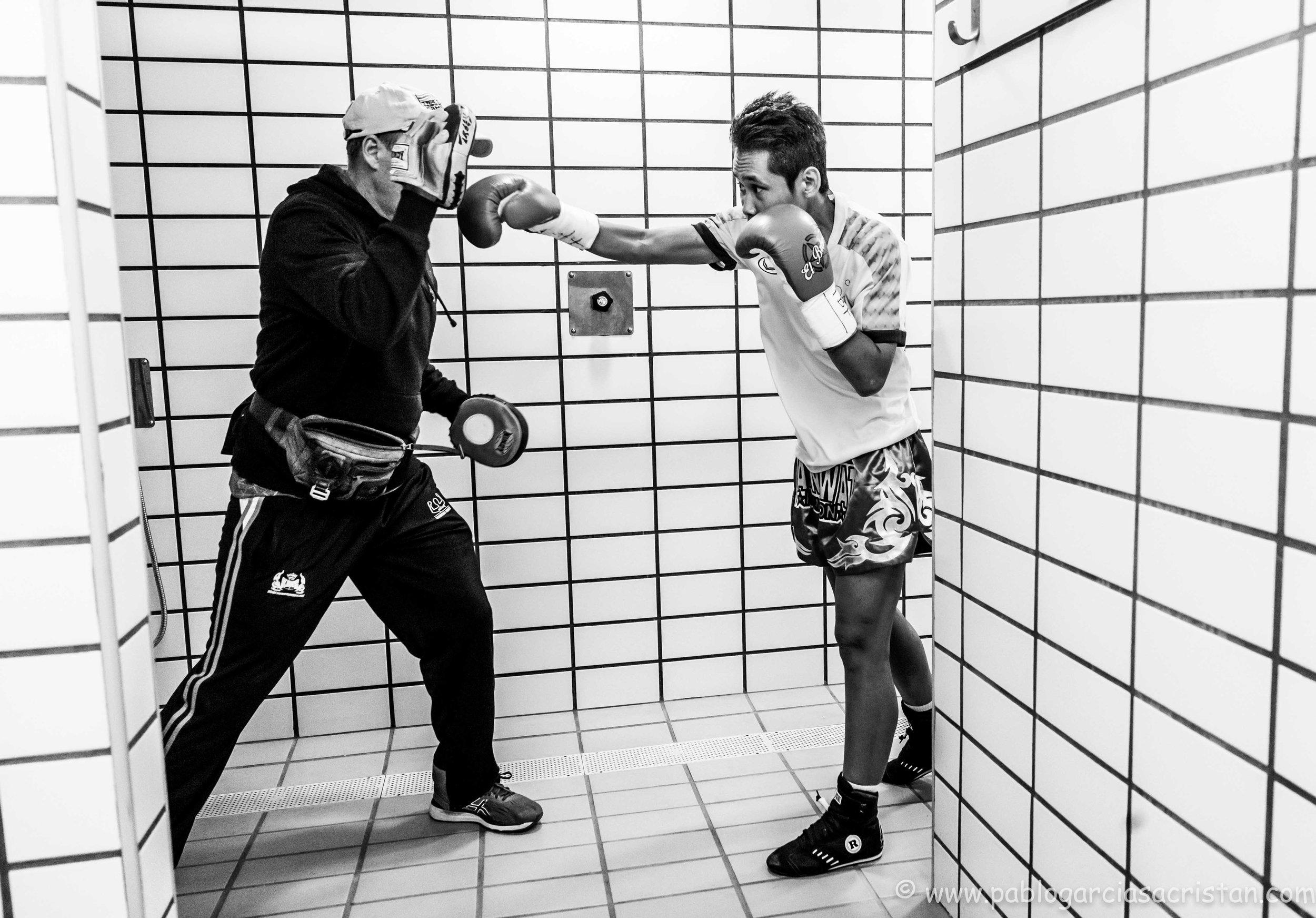 boxeo blanco y negro_9.jpg