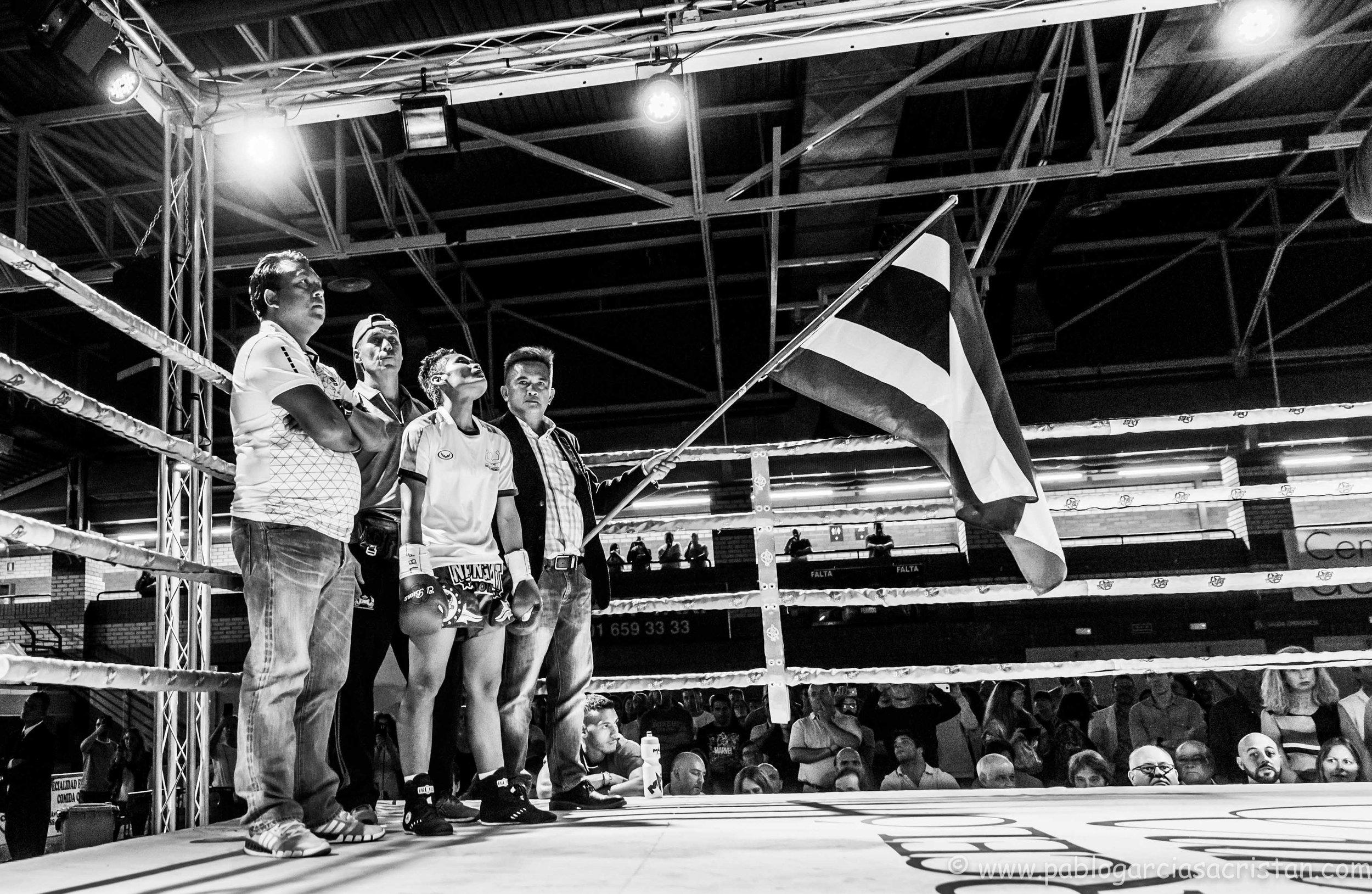 boxeo blanco y negro_11.jpg