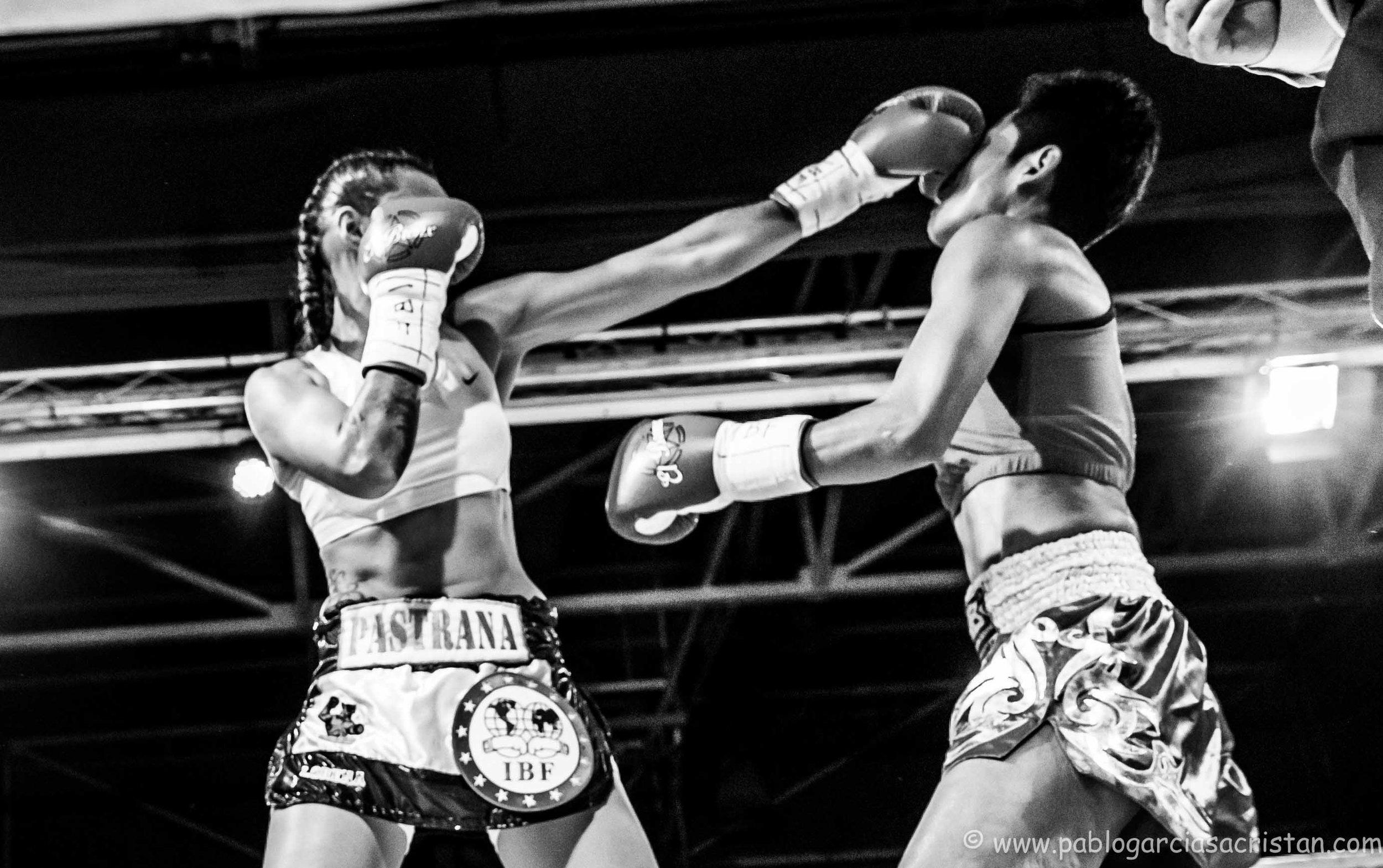 boxeo blanco y negro_14.jpg