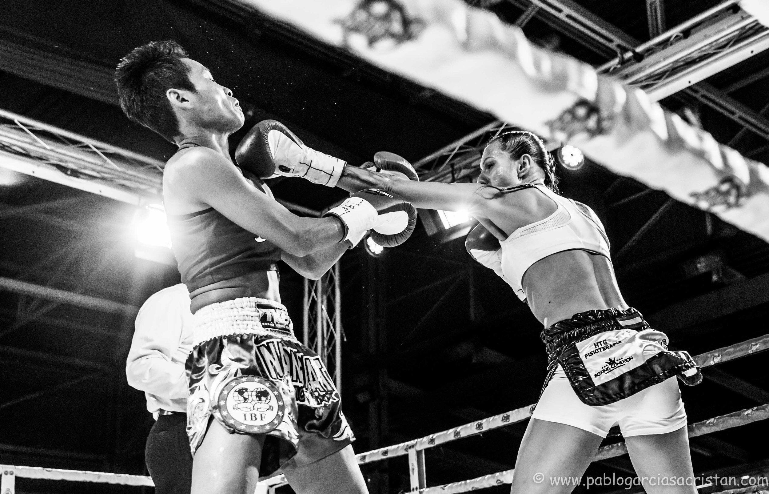 boxeo blanco y negro_15.jpg