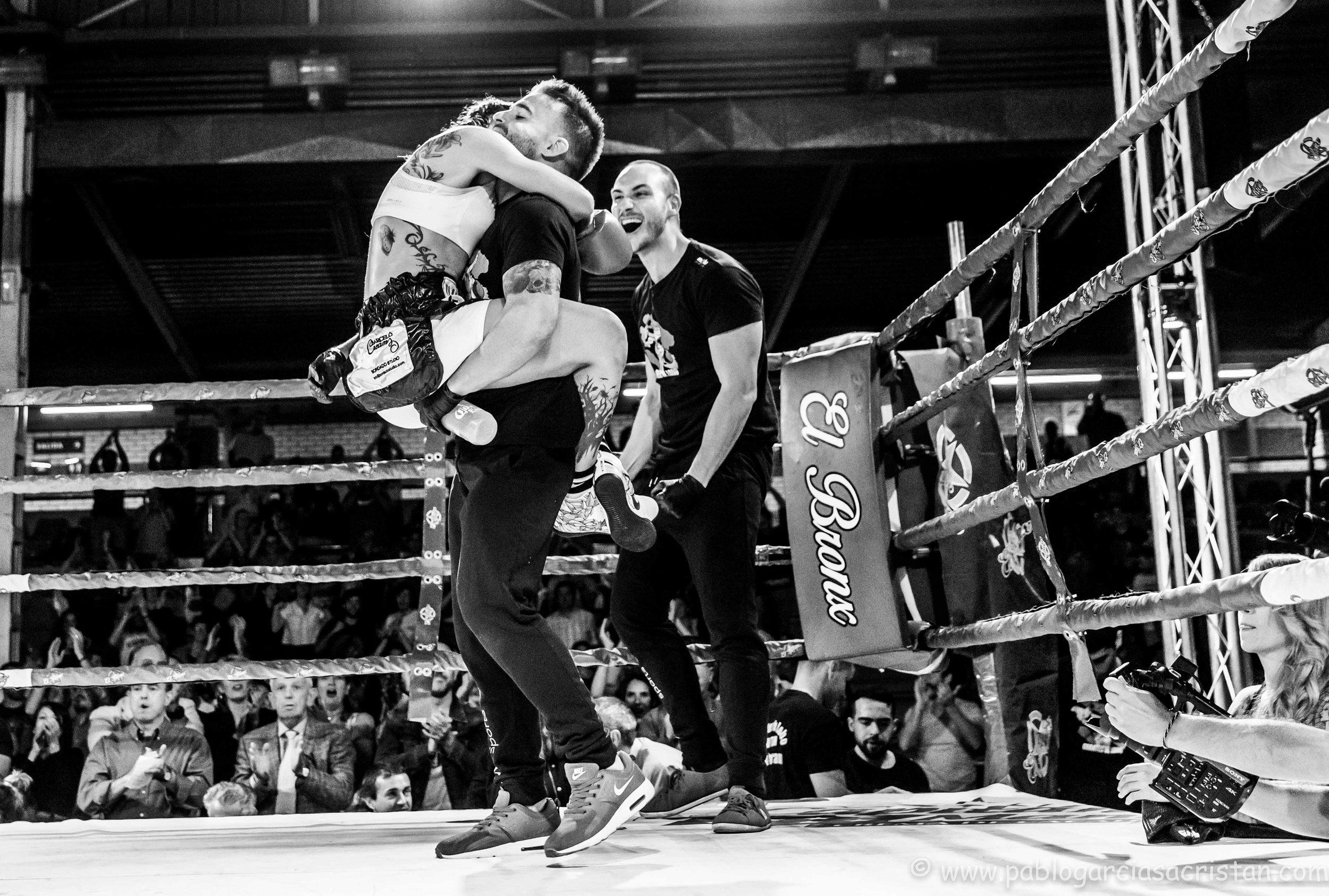boxeo blanco y negro_21.jpg