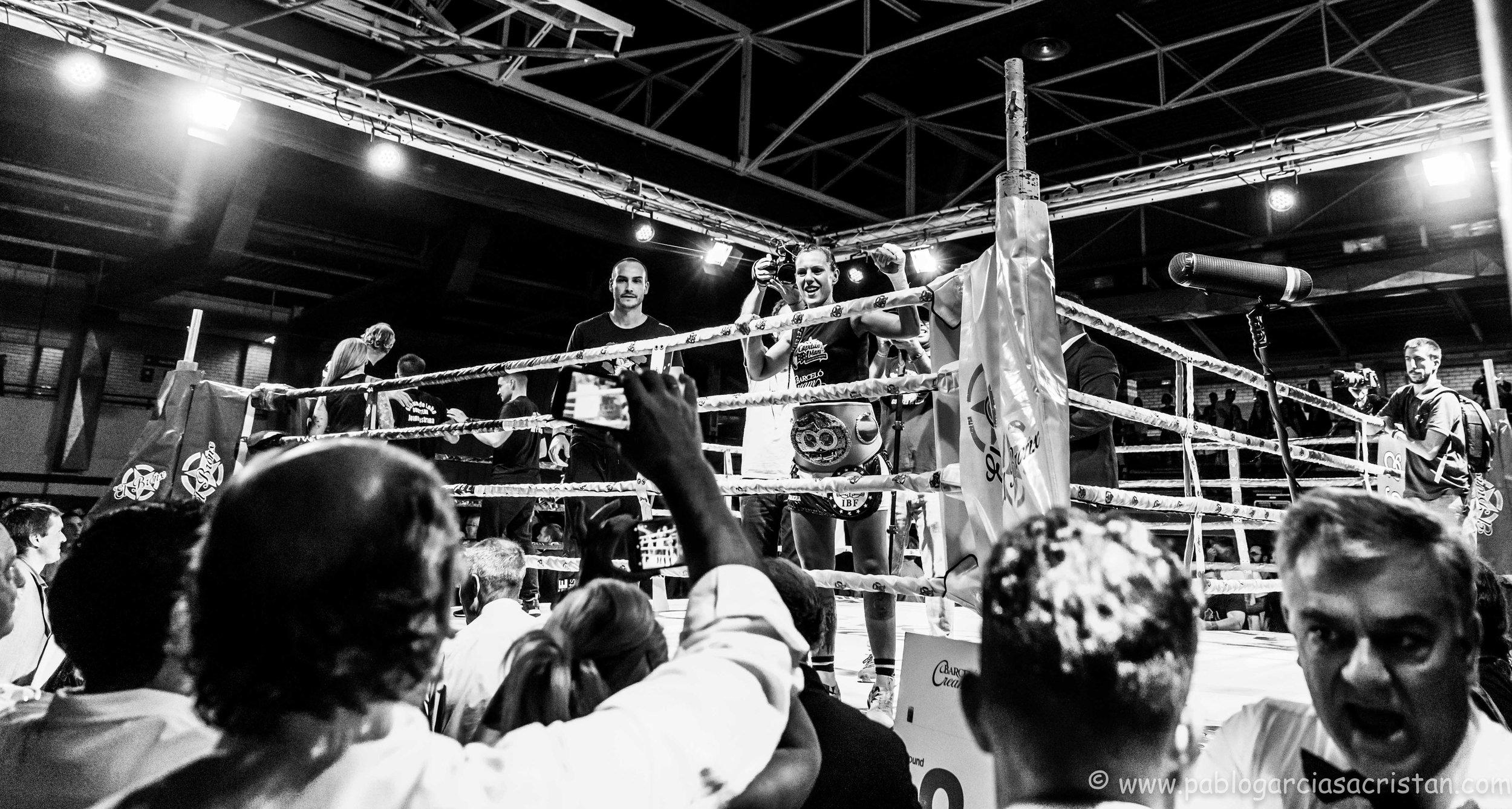 boxeo blanco y negro_25.jpg