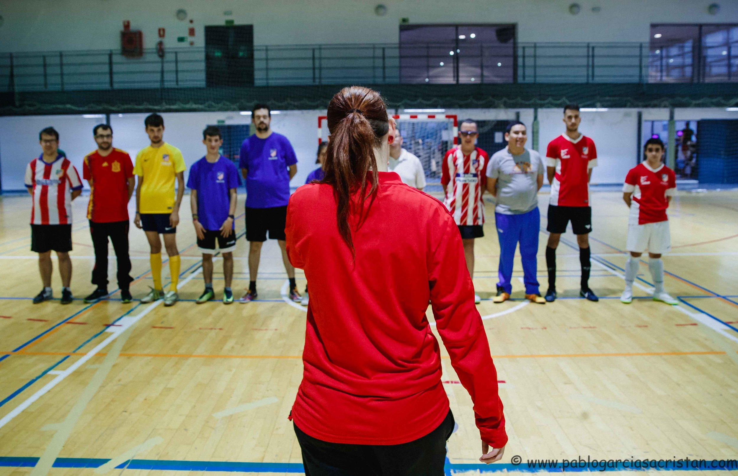campeones primera plana_19.JPG