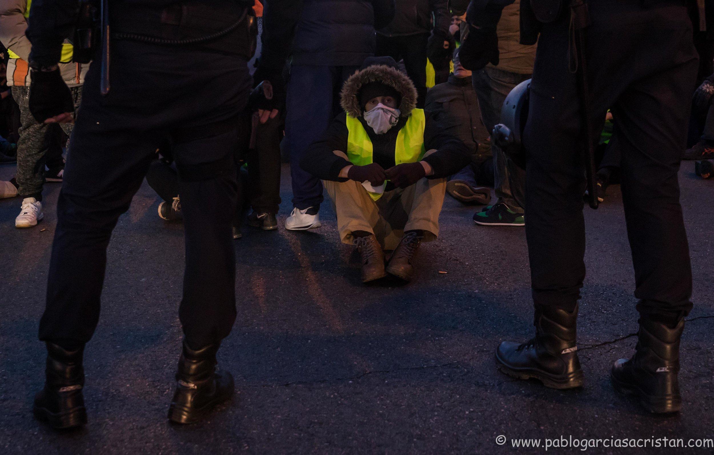 huelga de taxis_50.JPG