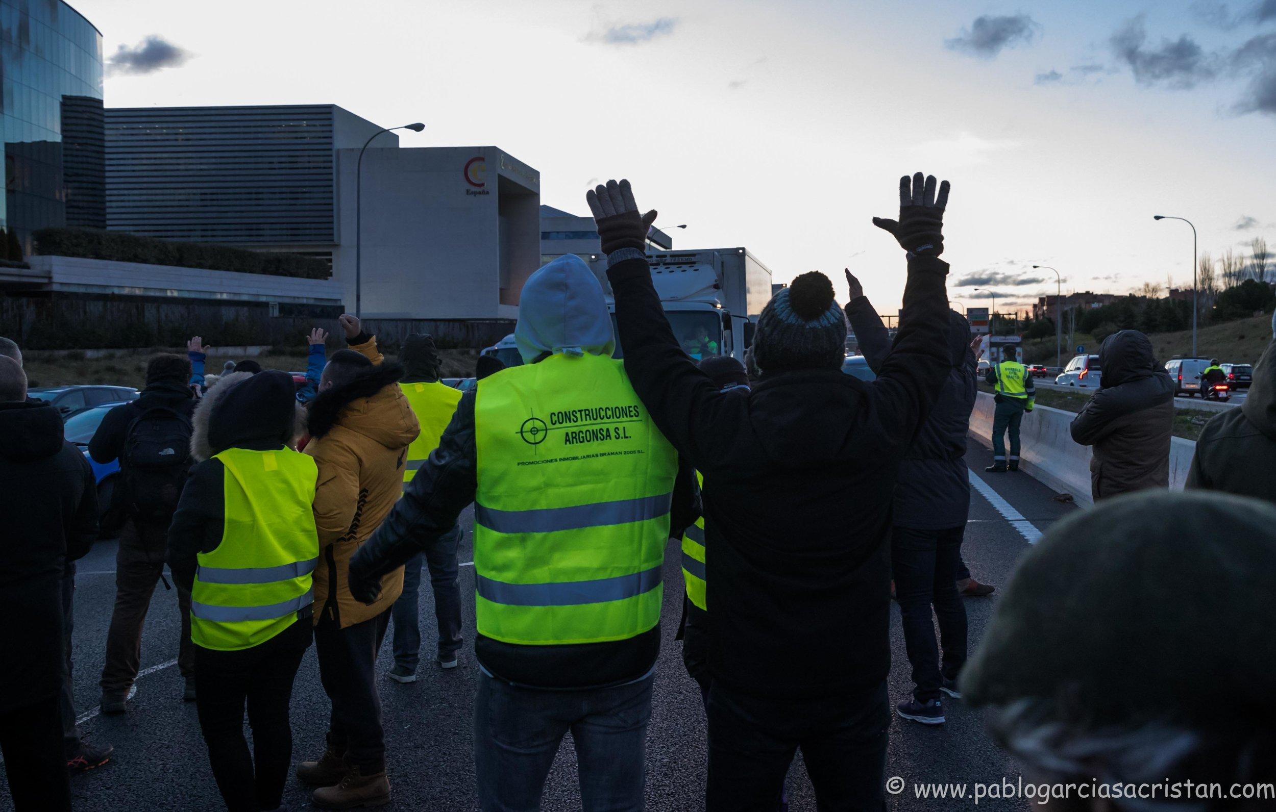 huelga de taxis_59.JPG