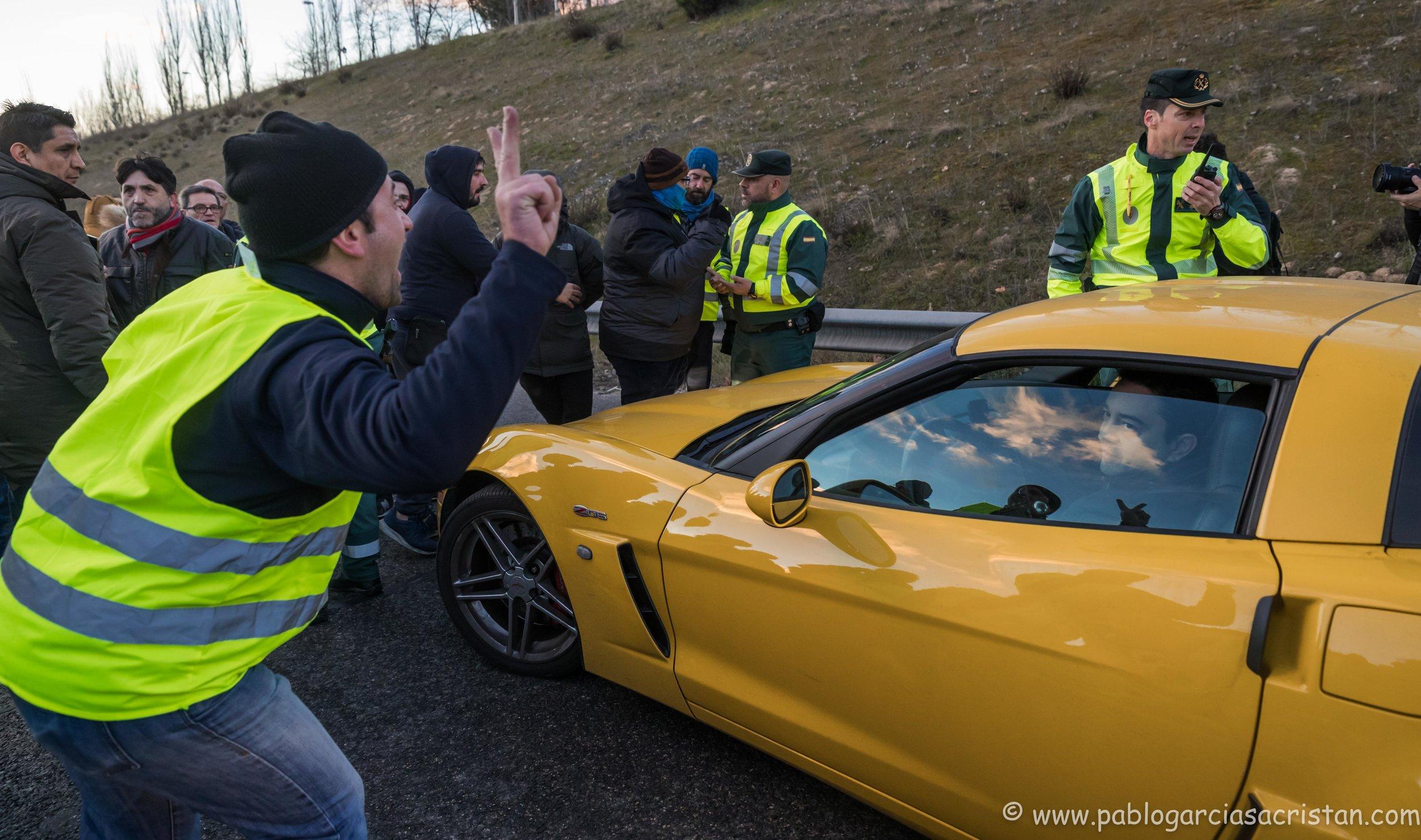 huelga de taxis_63.JPG