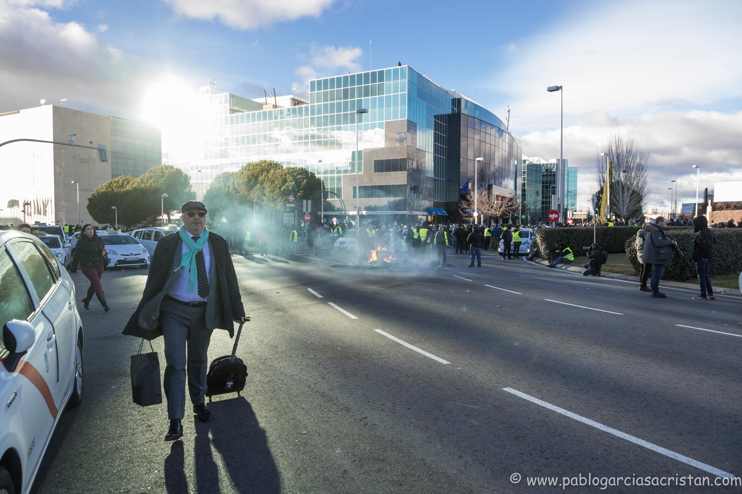 huelga de taxis_70.JPG