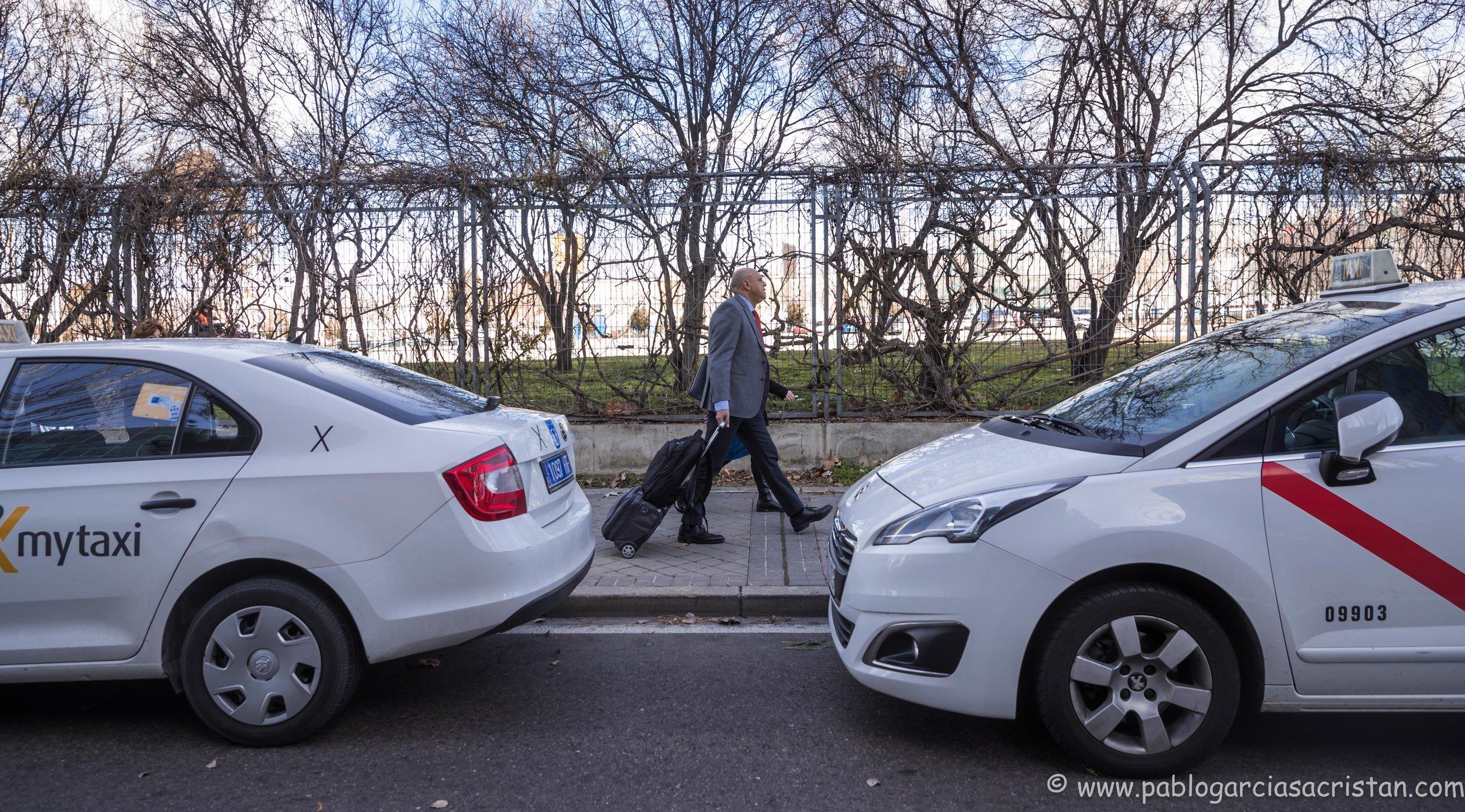 huelga de taxis_91.JPG