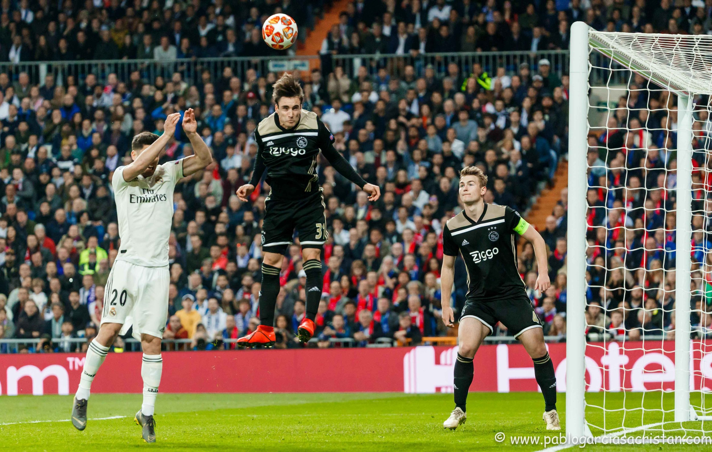 real madrid - ajax_90.jpg