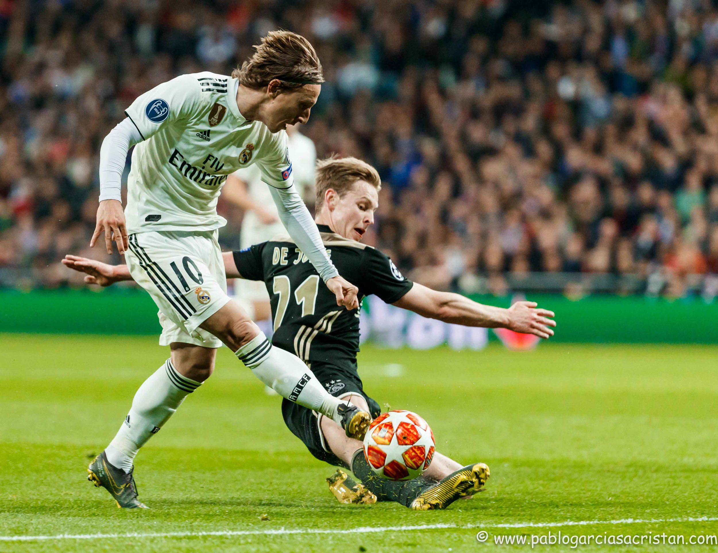 real madrid - ajax_95.jpg