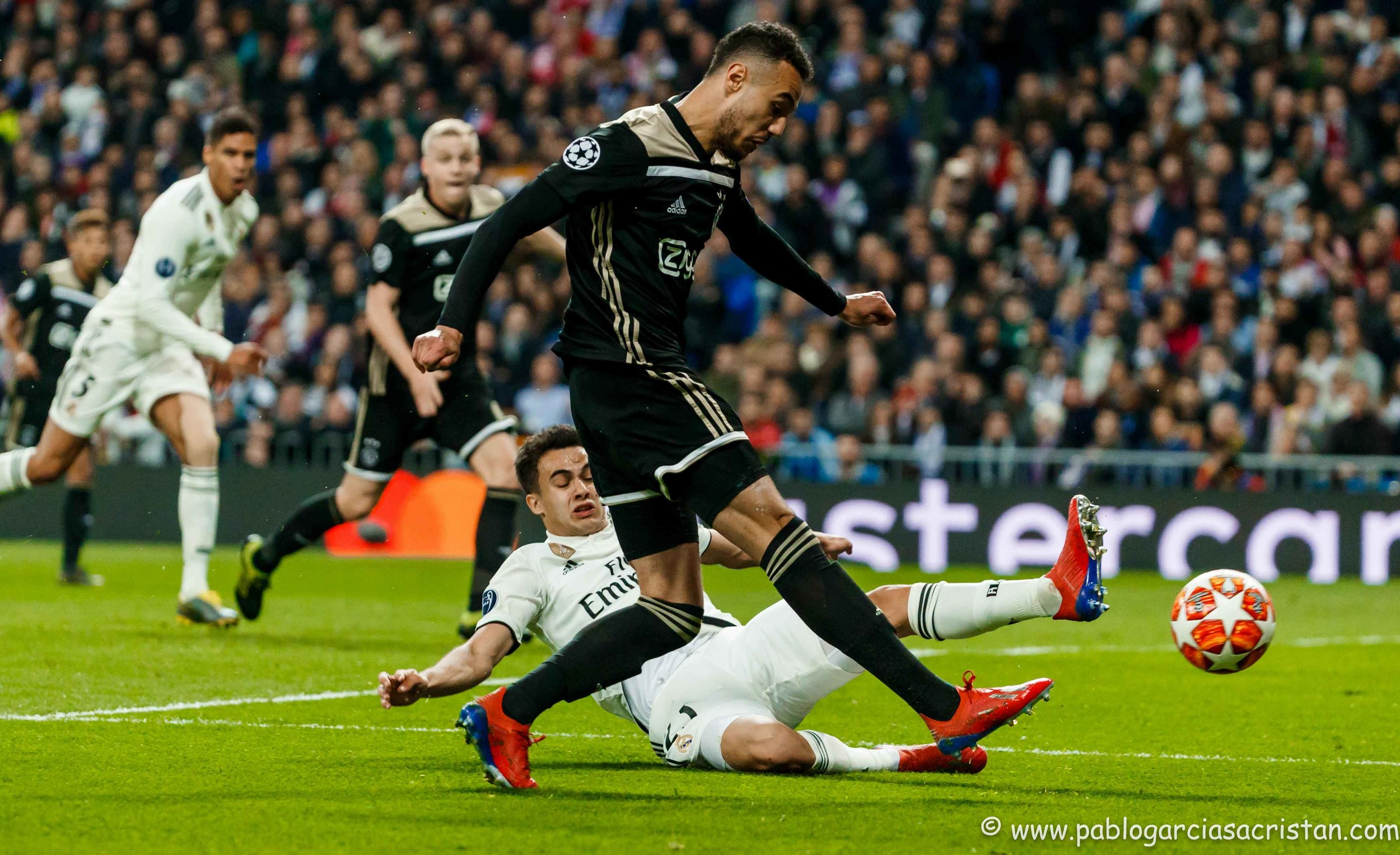 real madrid - ajax_102.jpg