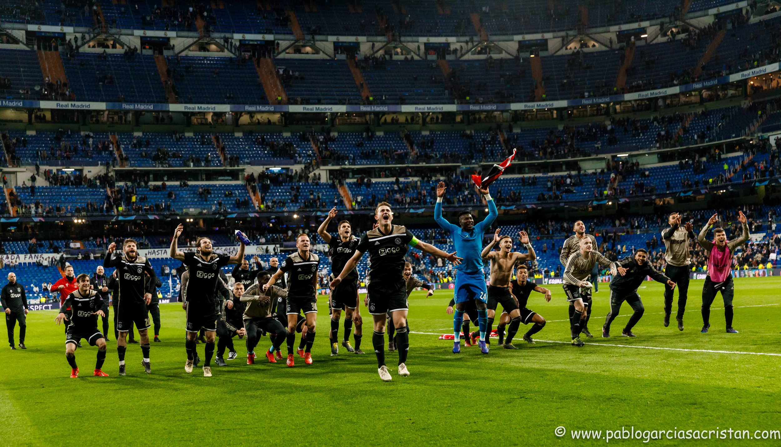 real madrid - ajax_173.jpg