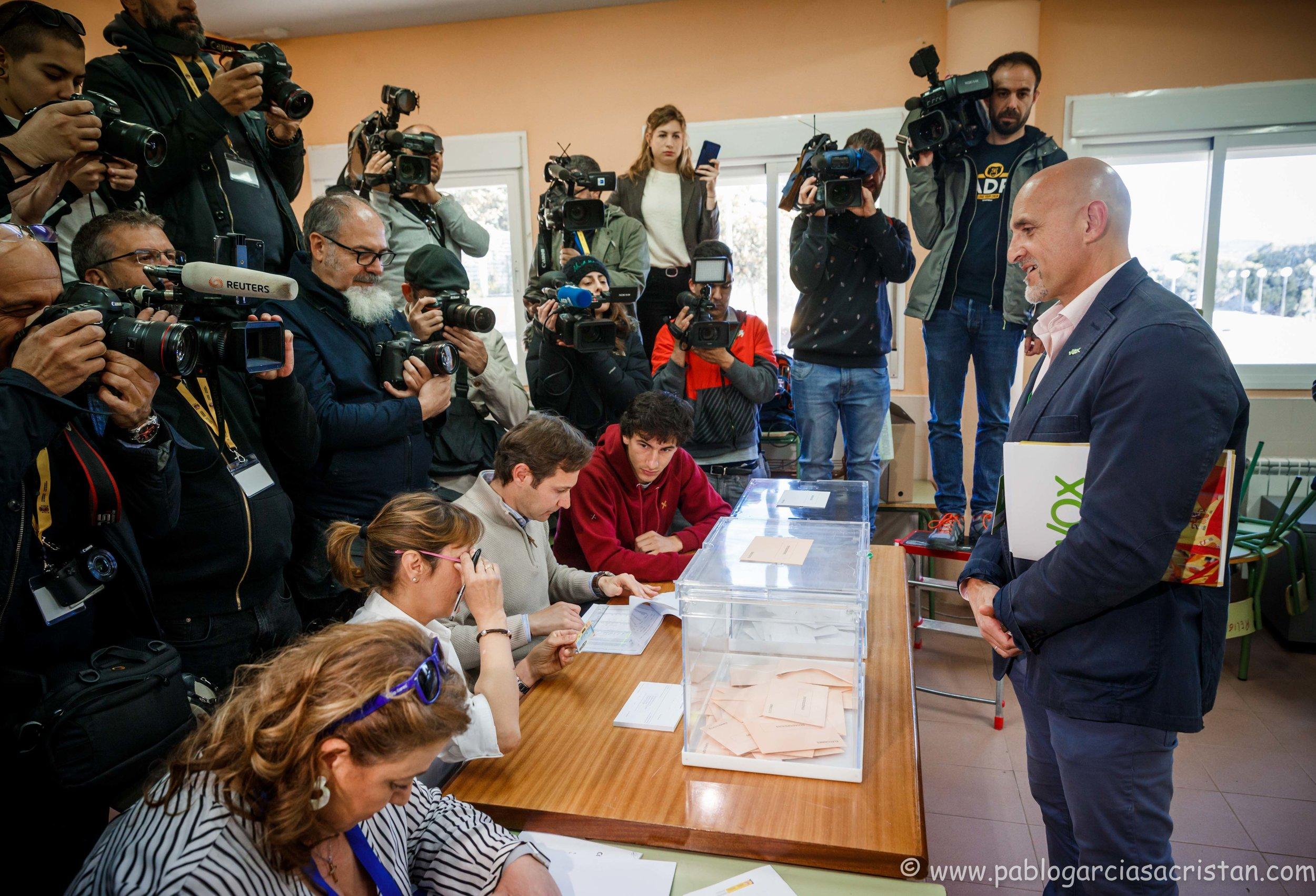 elecciones_1.JPG