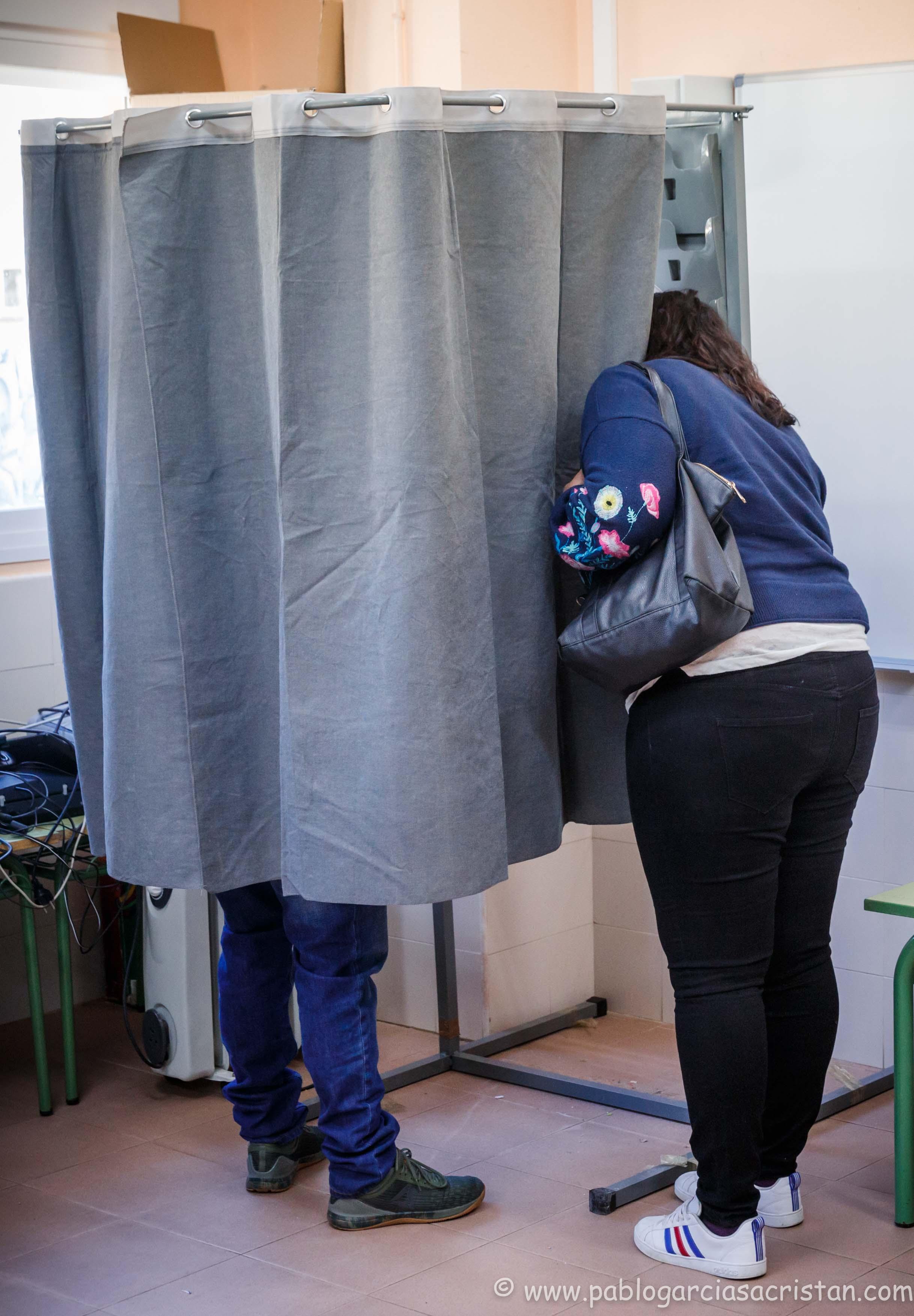 elecciones_10.JPG