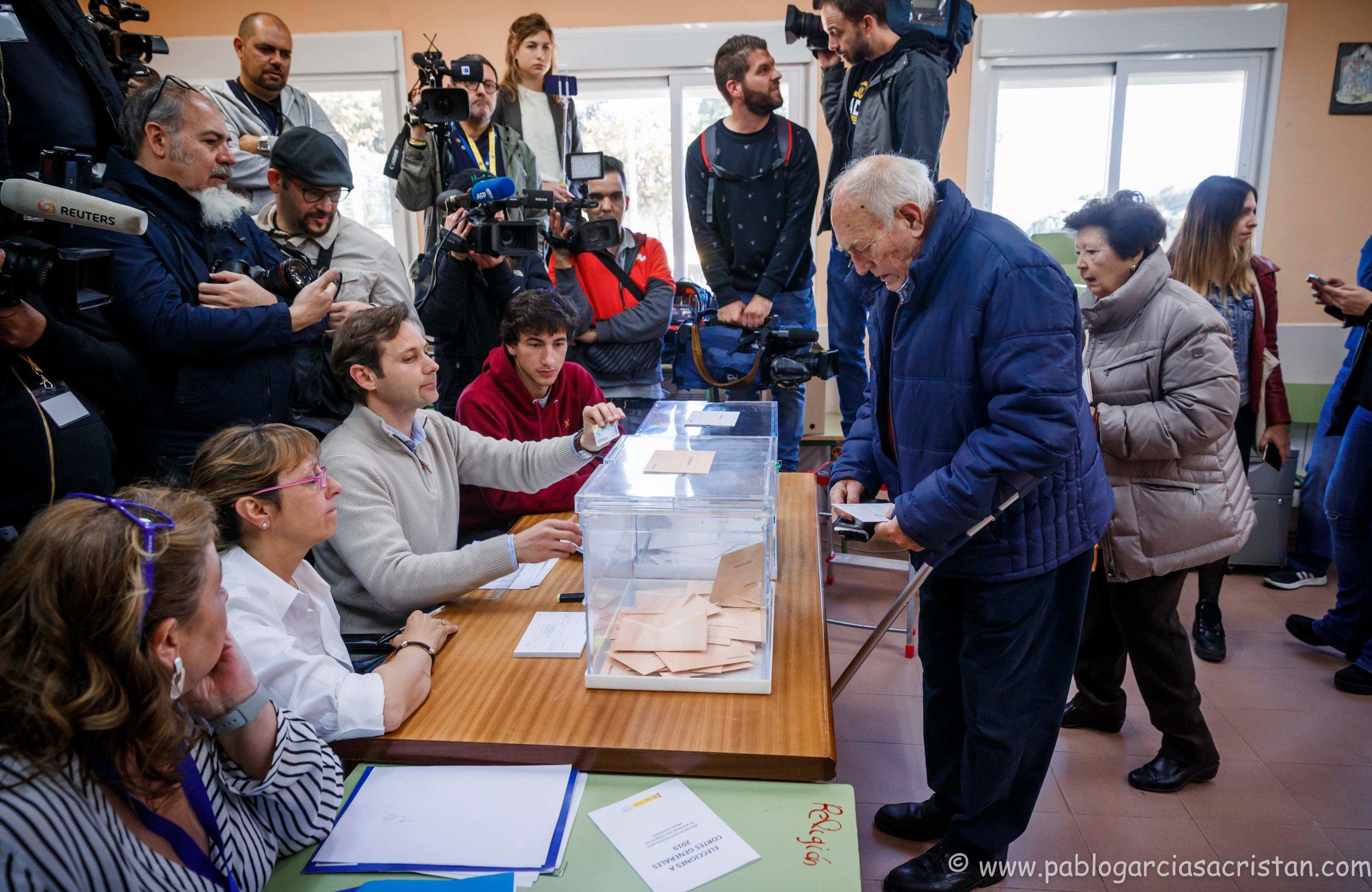 elecciones_8.JPG