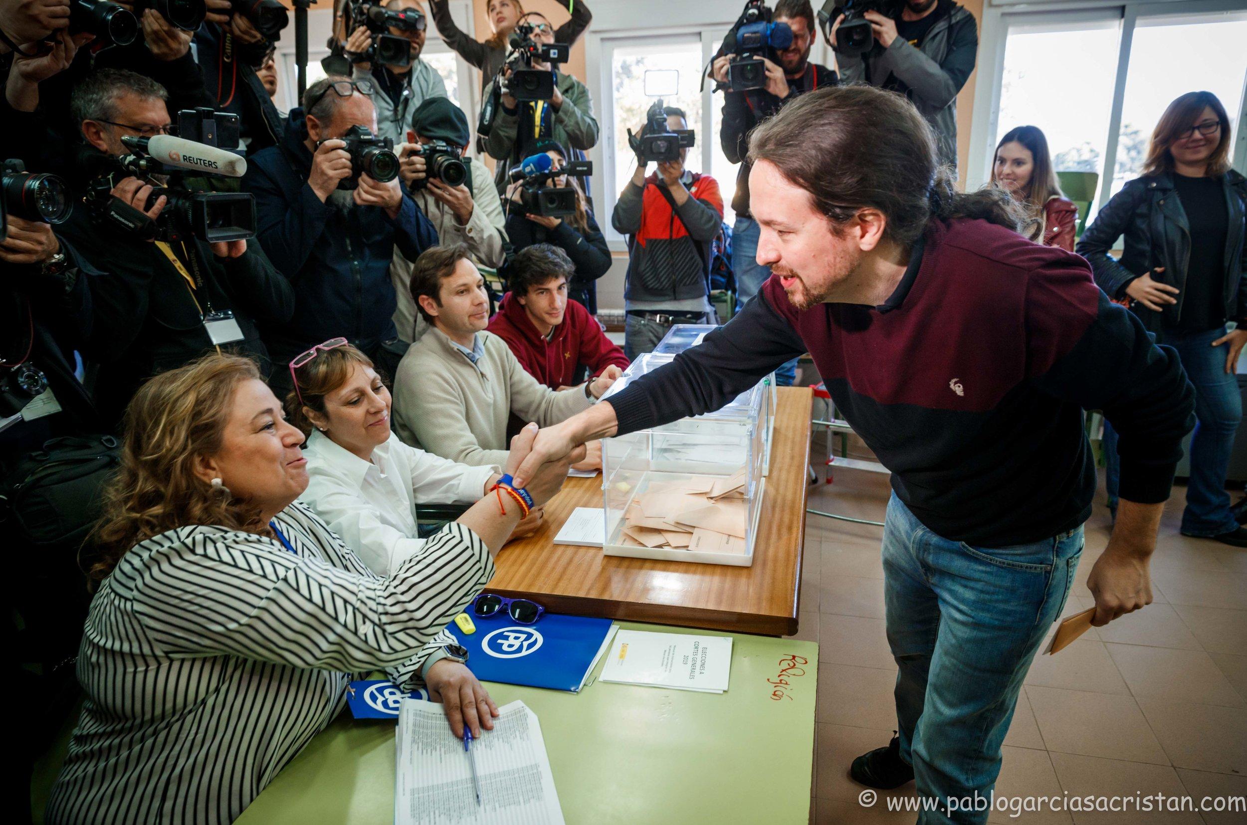 elecciones_16.JPG
