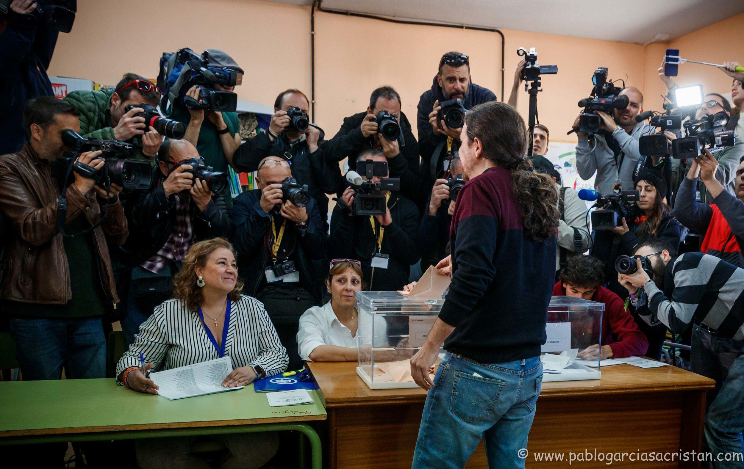 elecciones_38.JPG