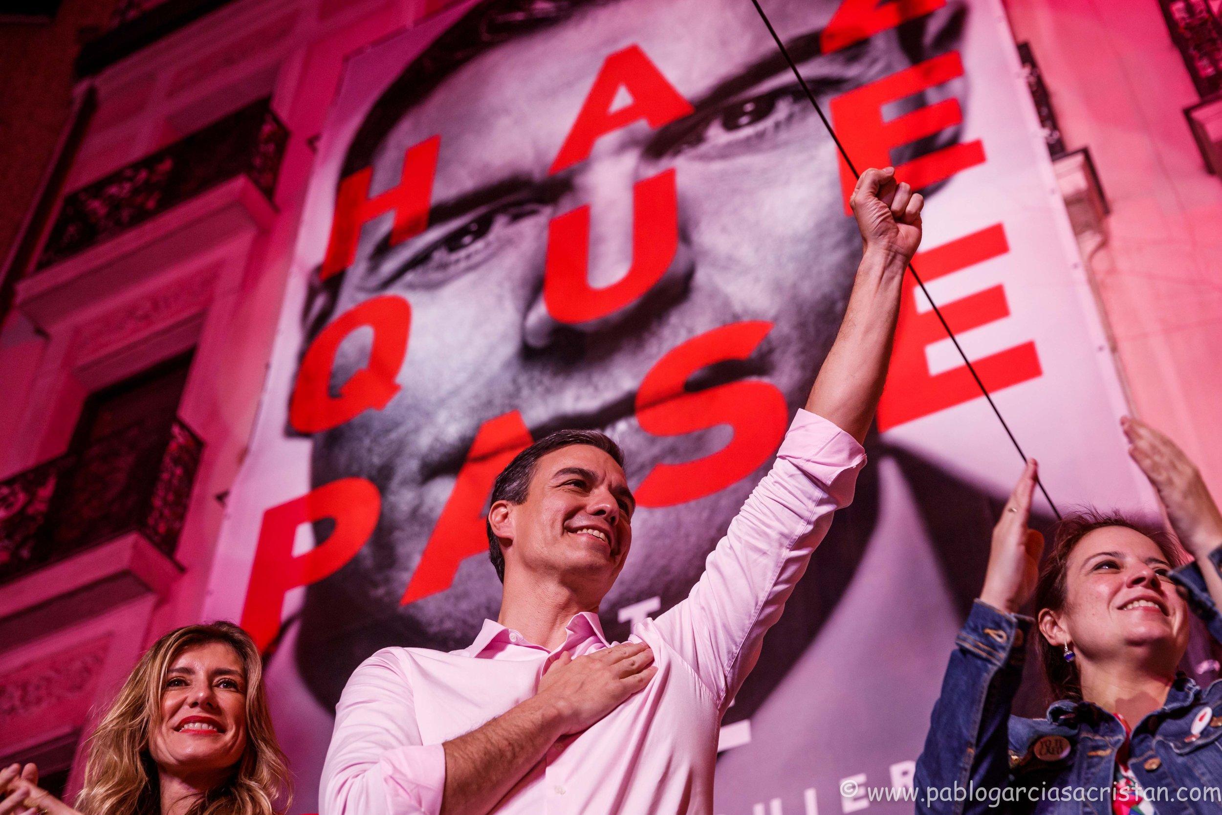 elecciones_48.JPG