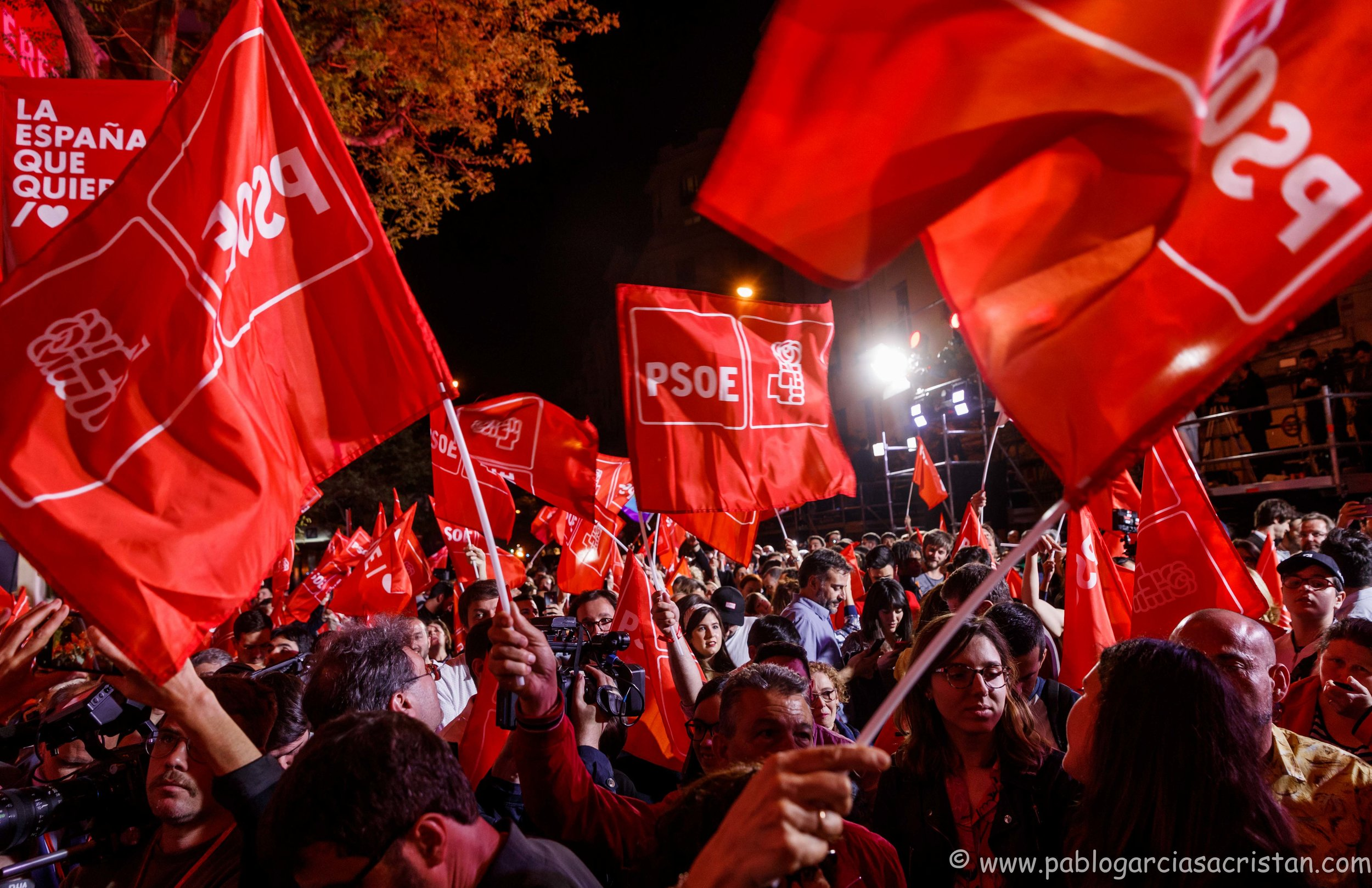 elecciones_60.JPG