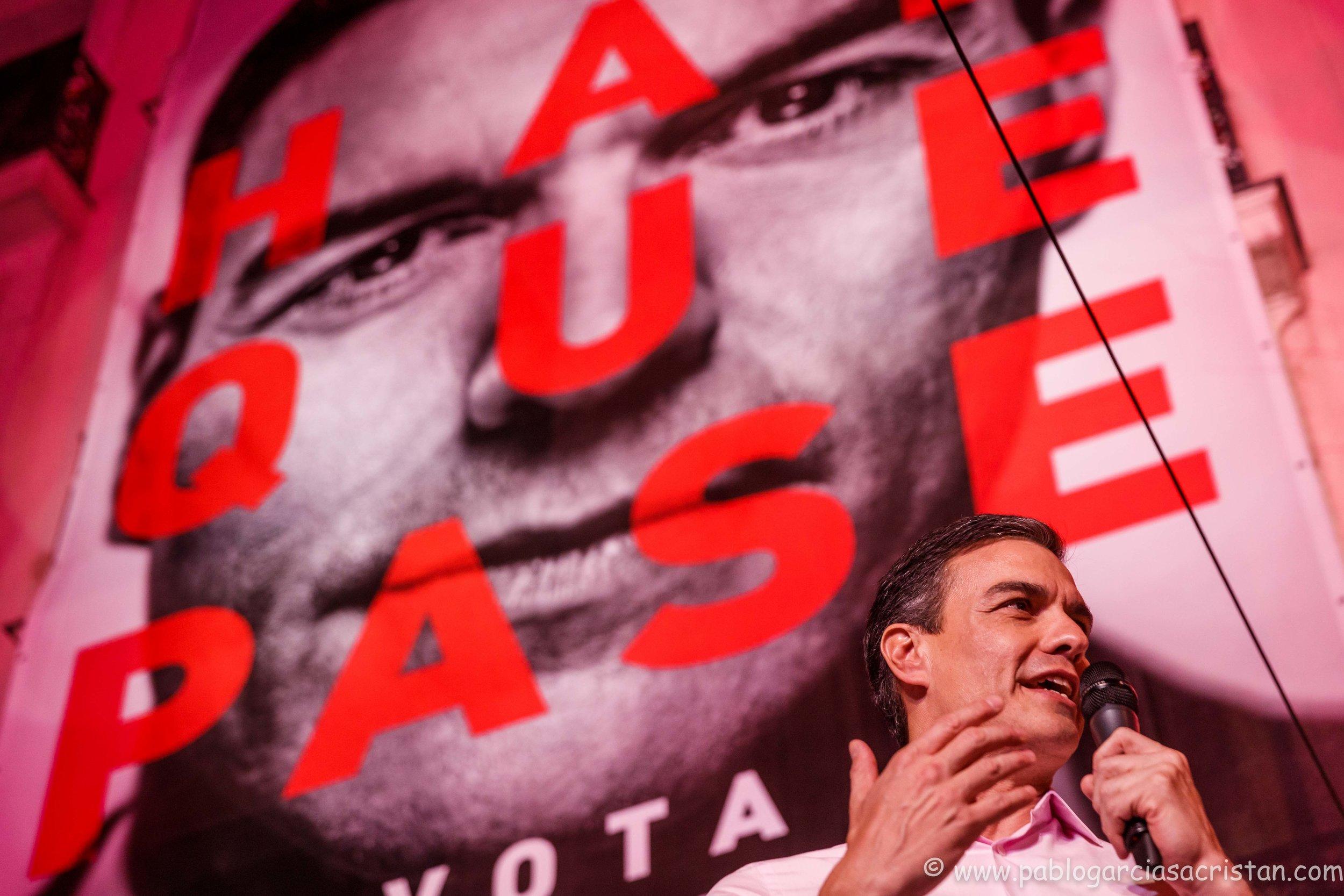 elecciones_78.JPG