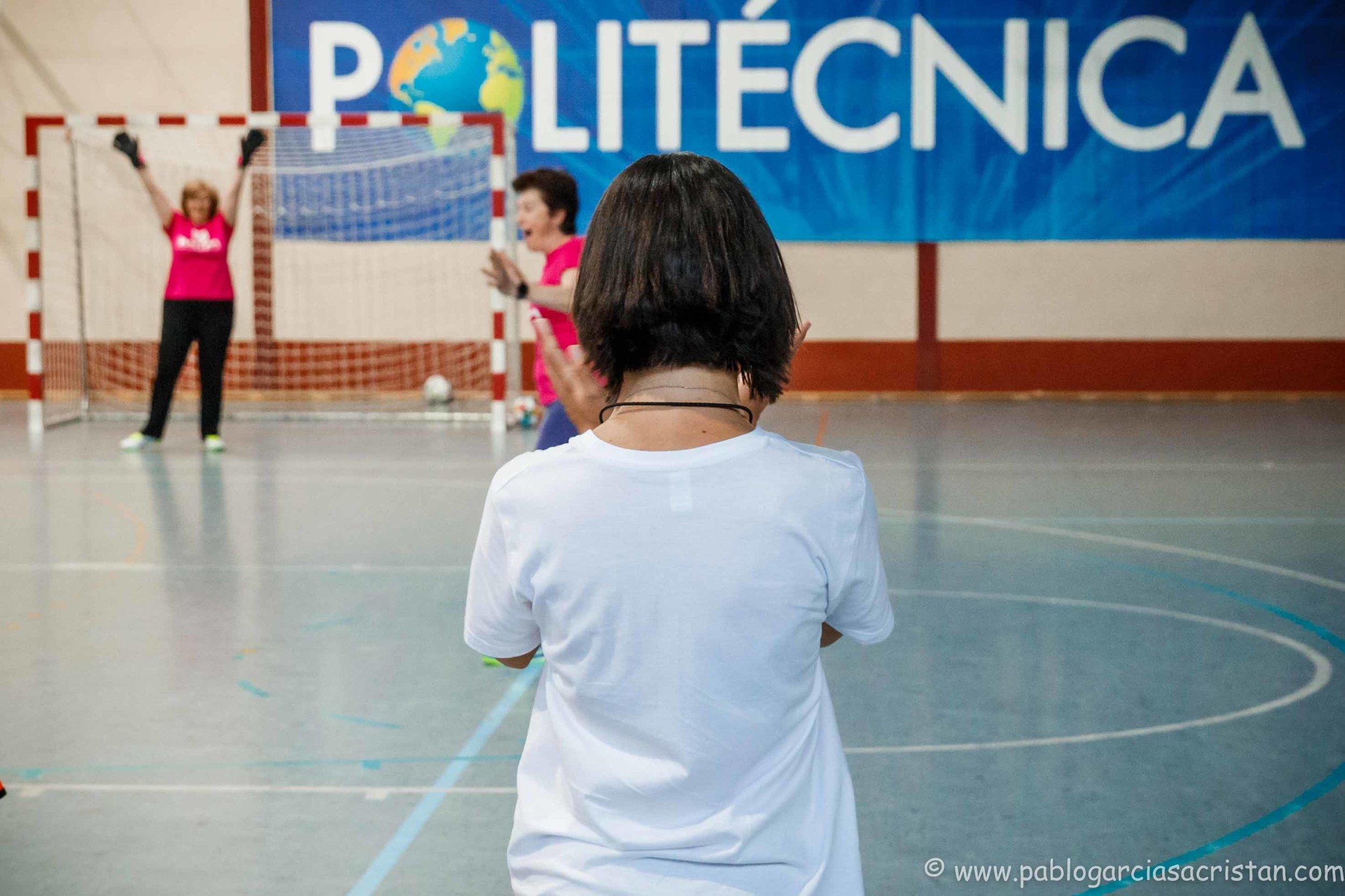 futbol sala mum_36.jpg