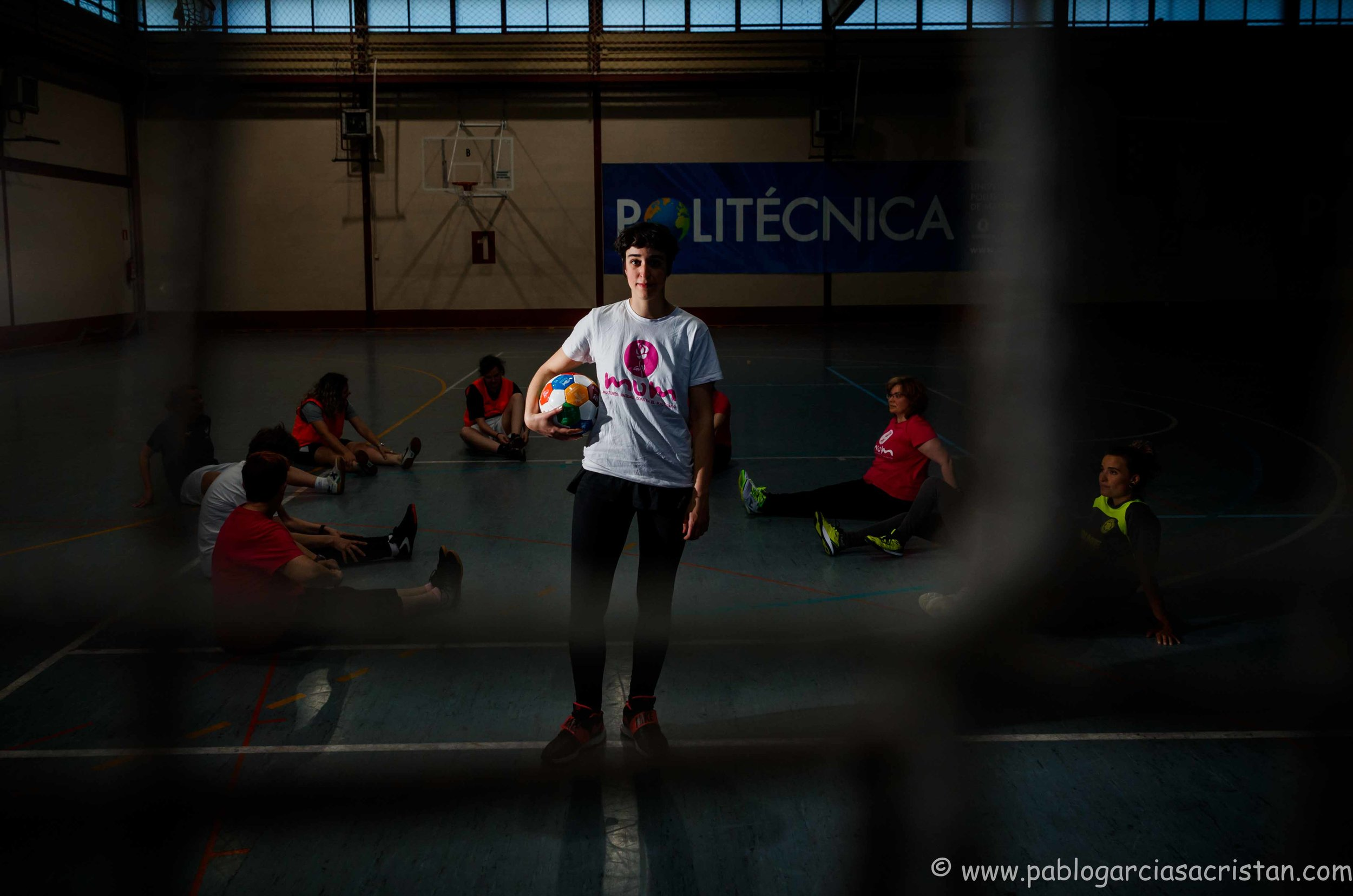 futbol sala mum_48.jpg
