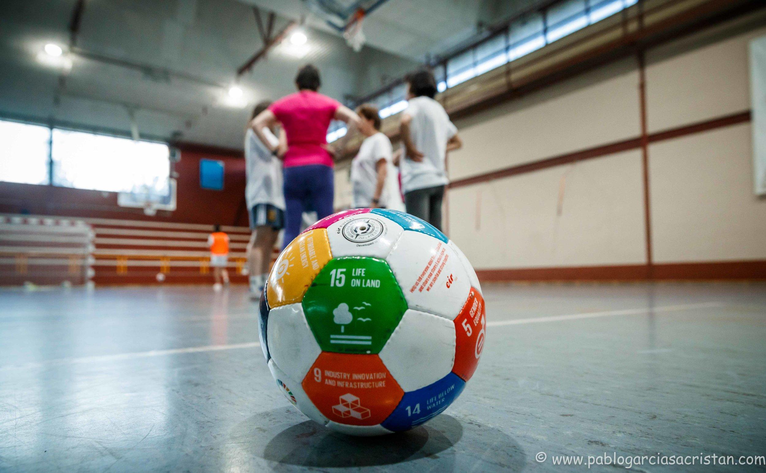 futbol sala mum_81.jpg