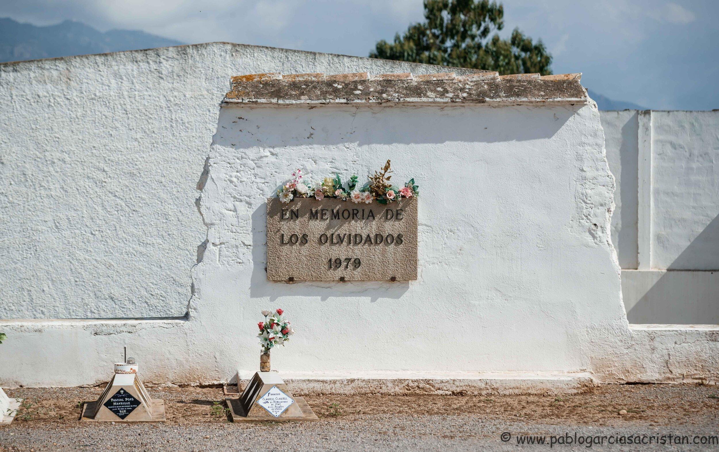 fusilados castellón_82.JPG