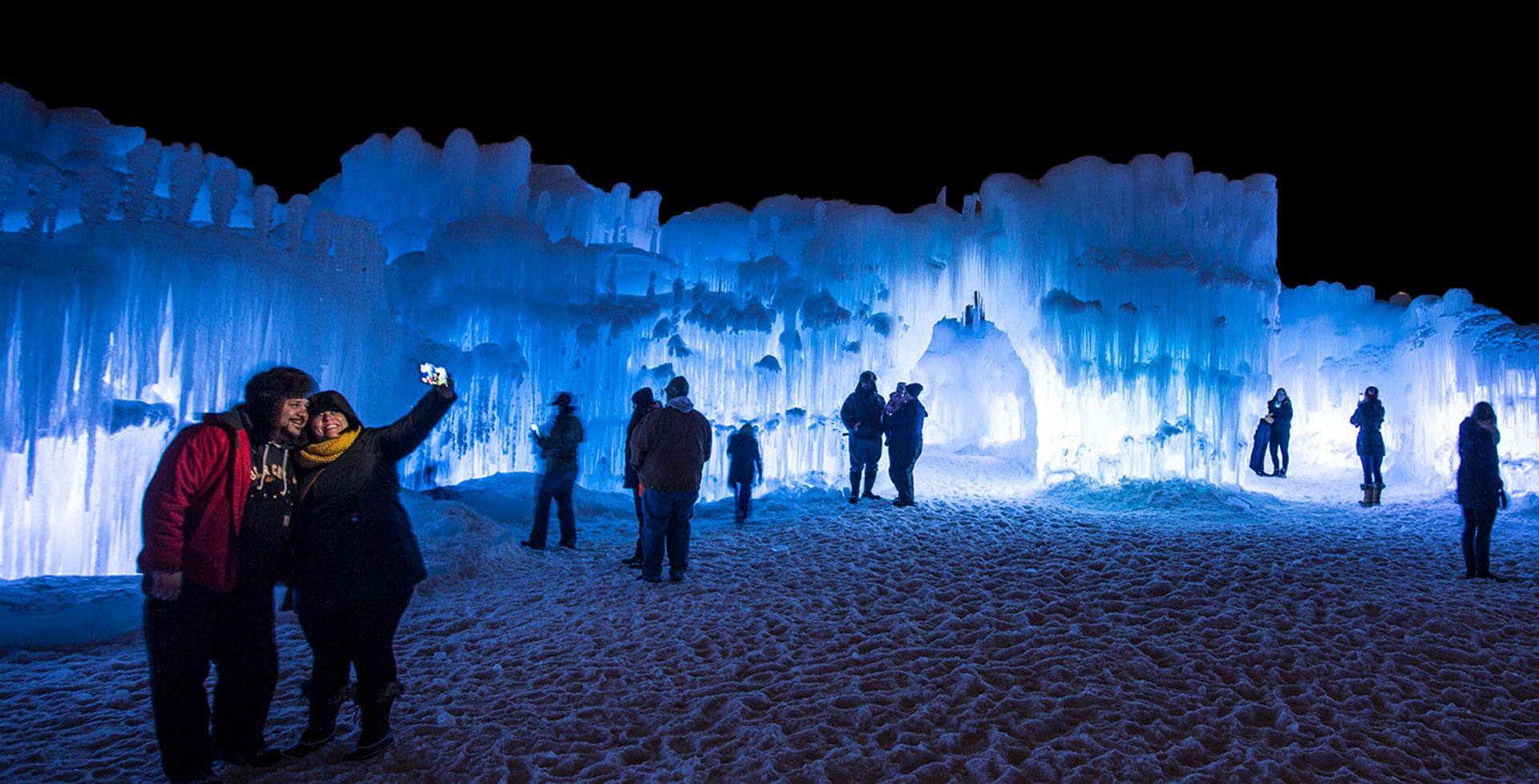 ice castle a-magical-experience.jpg