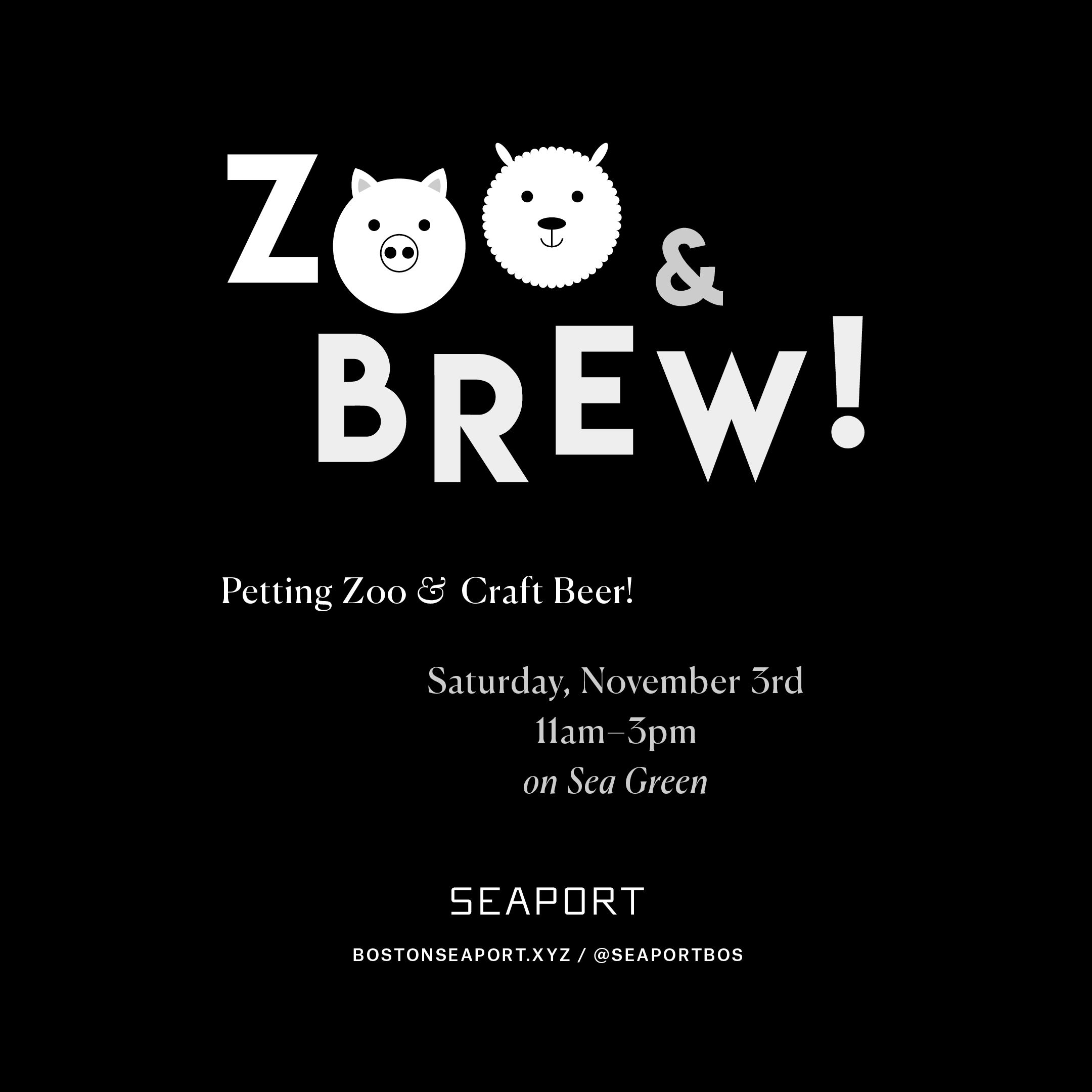 zoo and brew.jpg