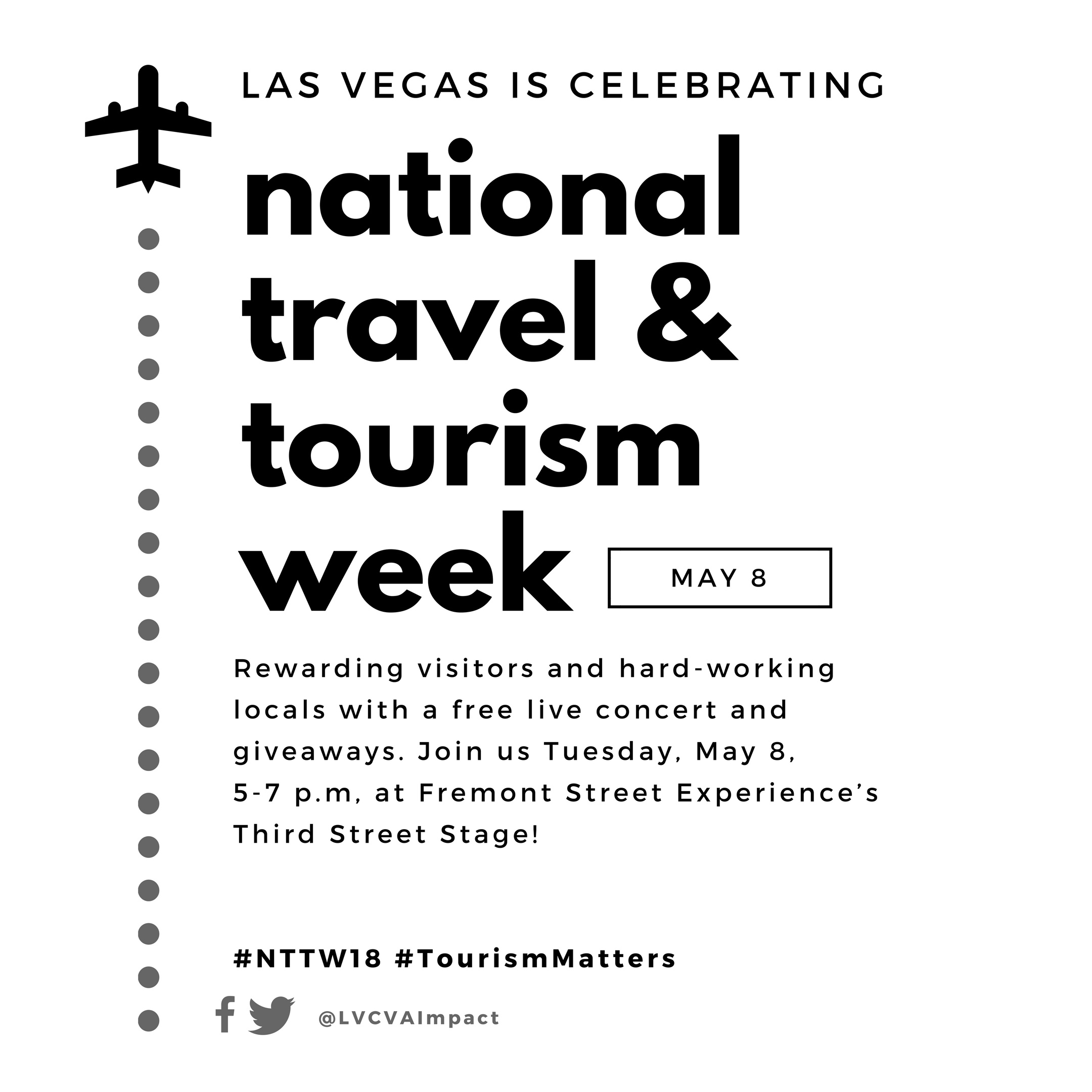 national_tourism_week_lv-1.jpg