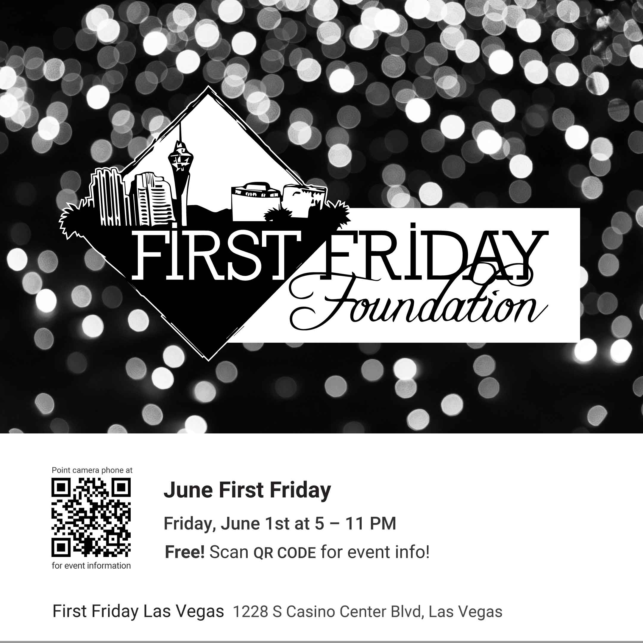 first-friday-june.jpg