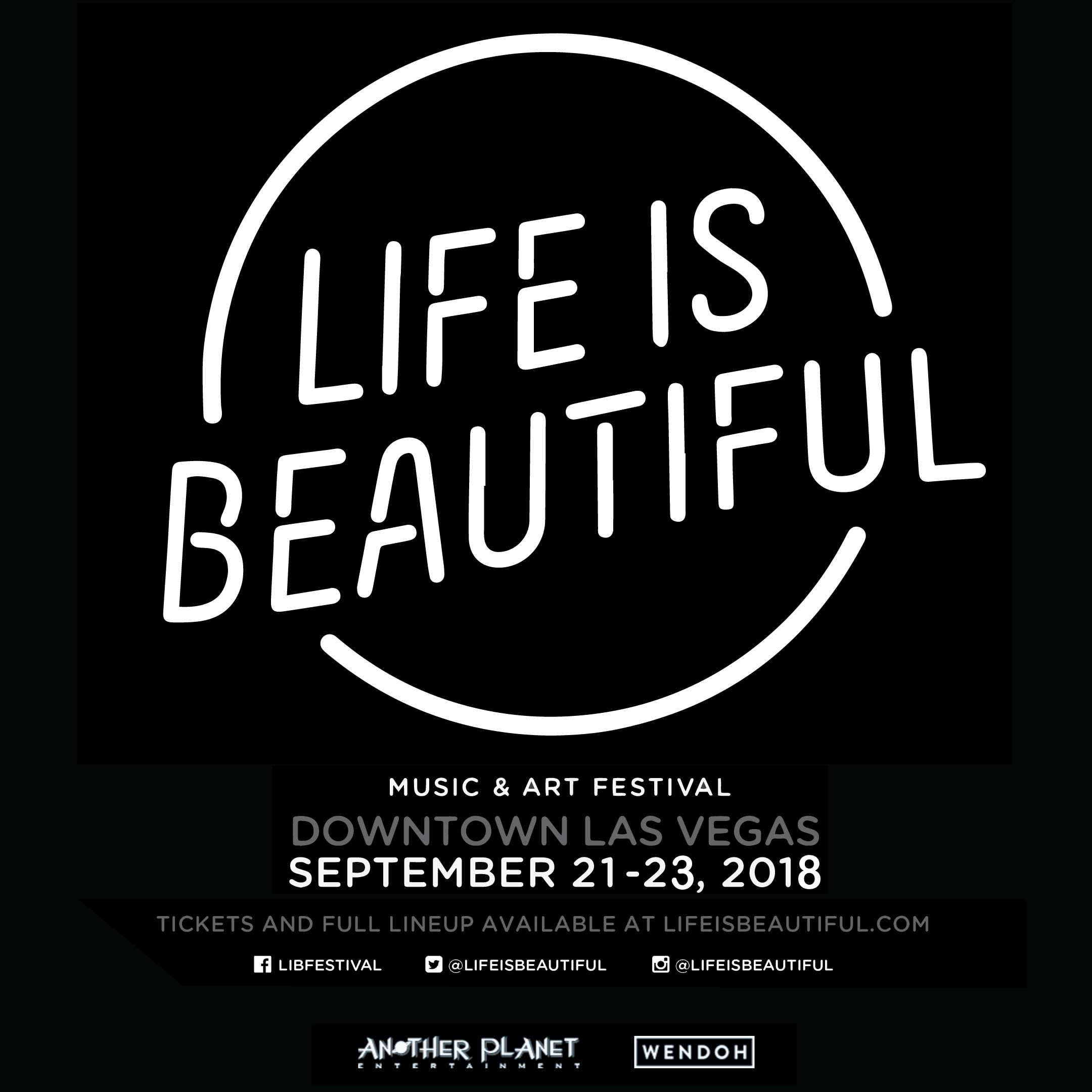 life-is-beautiful-festival-2018.jpg