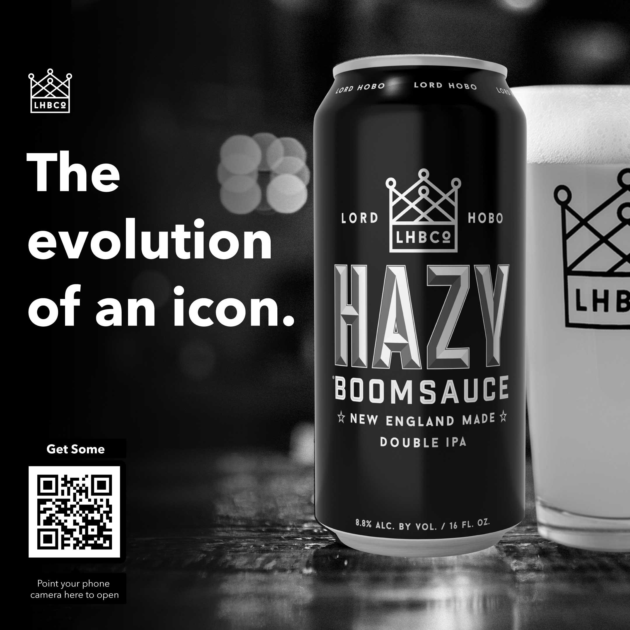 lord-hobo-soofa-boomsauce-hazy-evolution-icon.jpg
