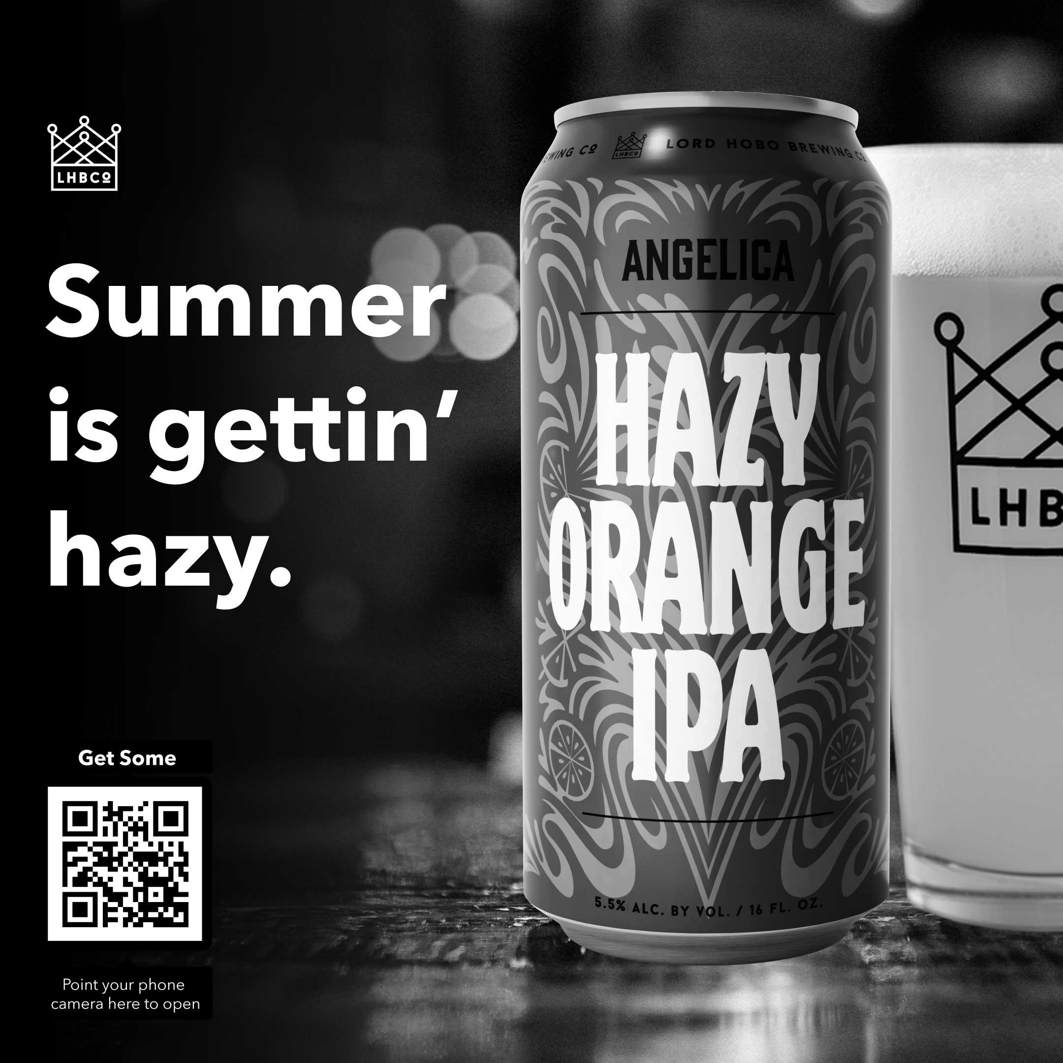lord-hobo-soofa-hazy-orange--summer-hazy.jpg