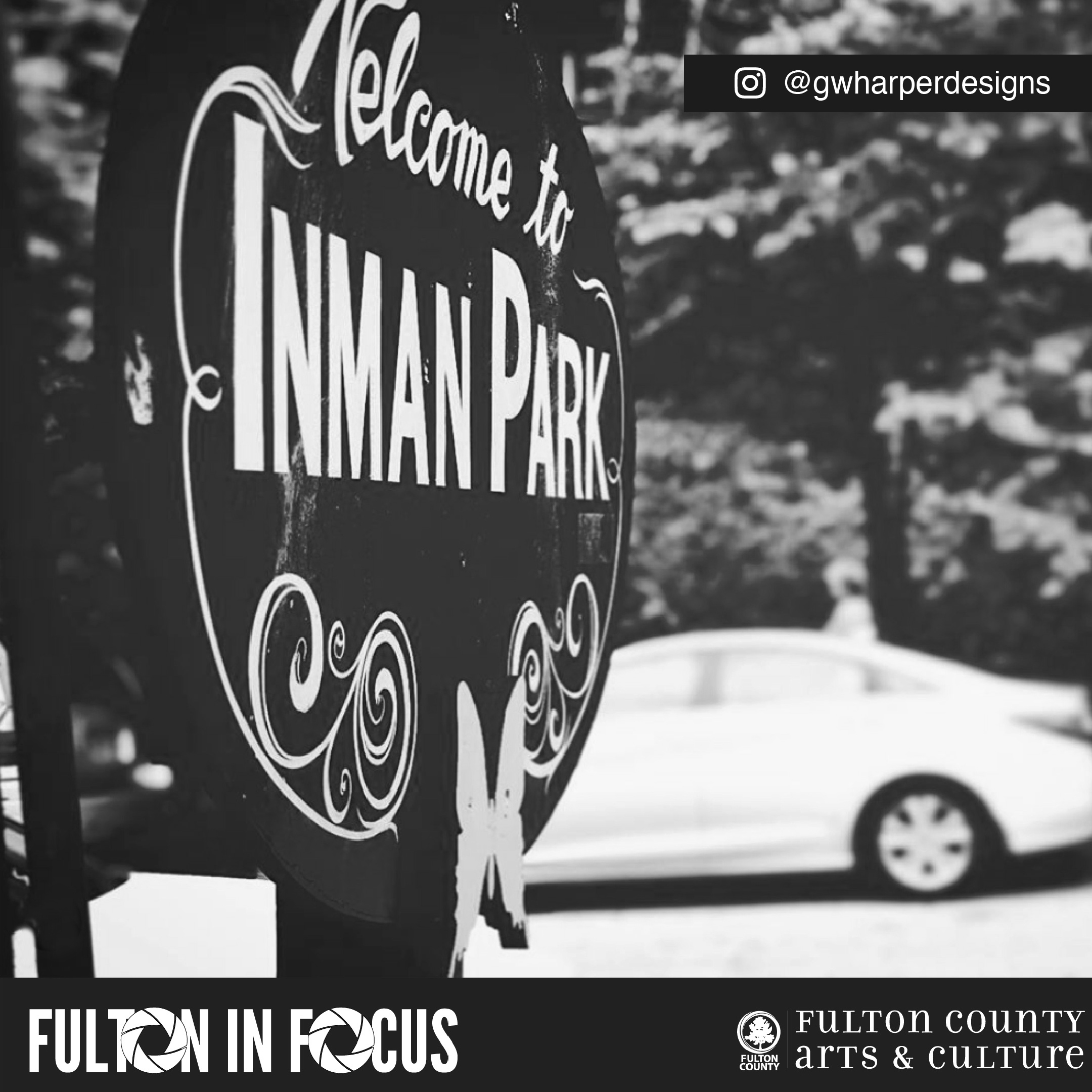 Fulton in focus-07.jpg