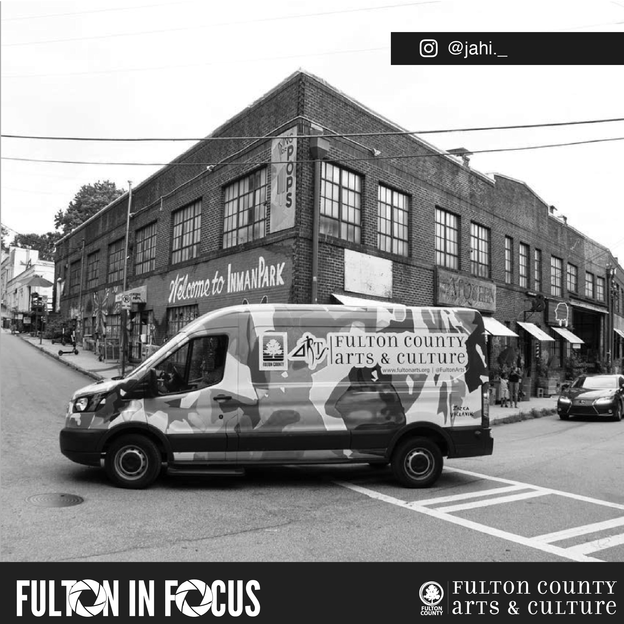 Fulton in focus-08.jpg