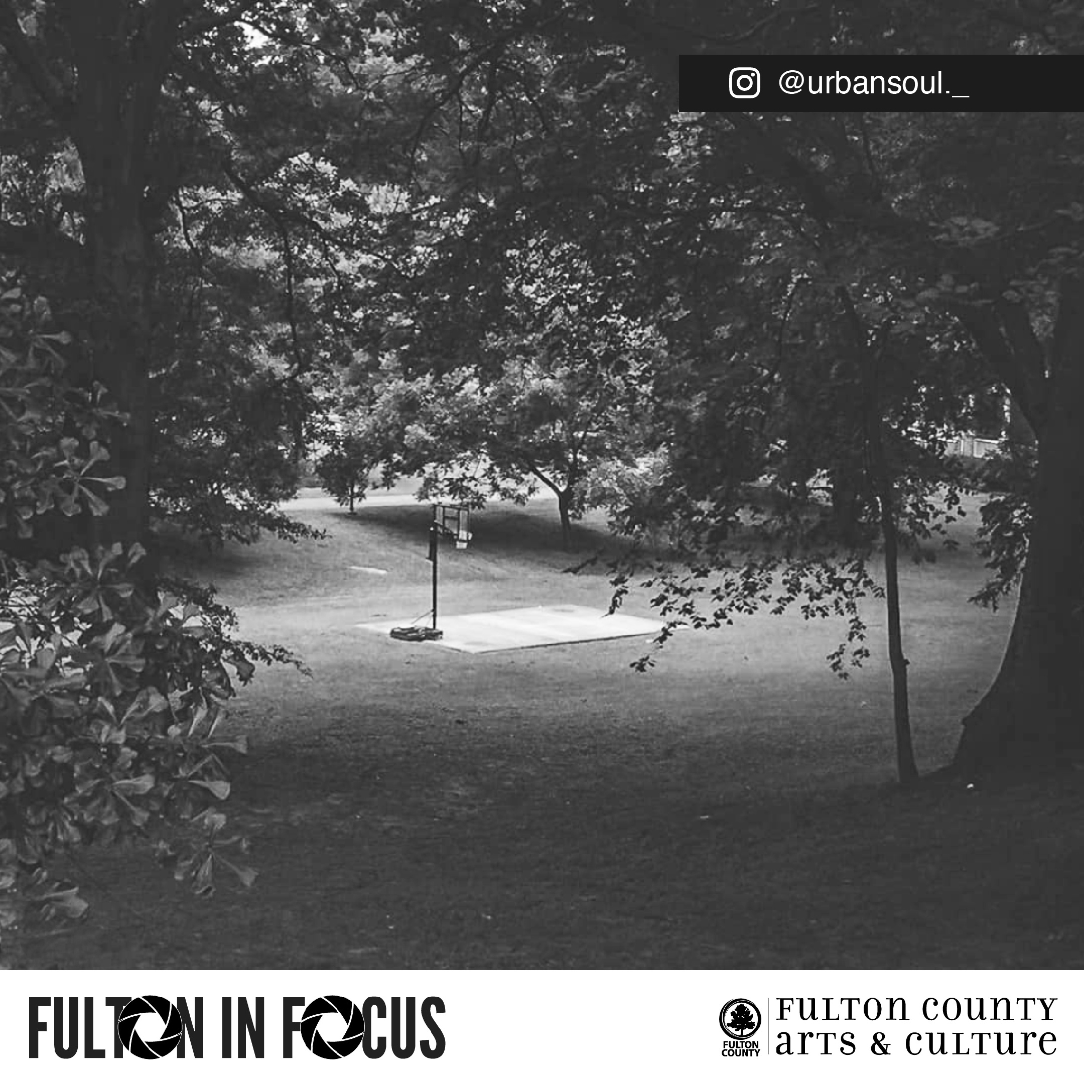 Fulton in focus-17.jpg