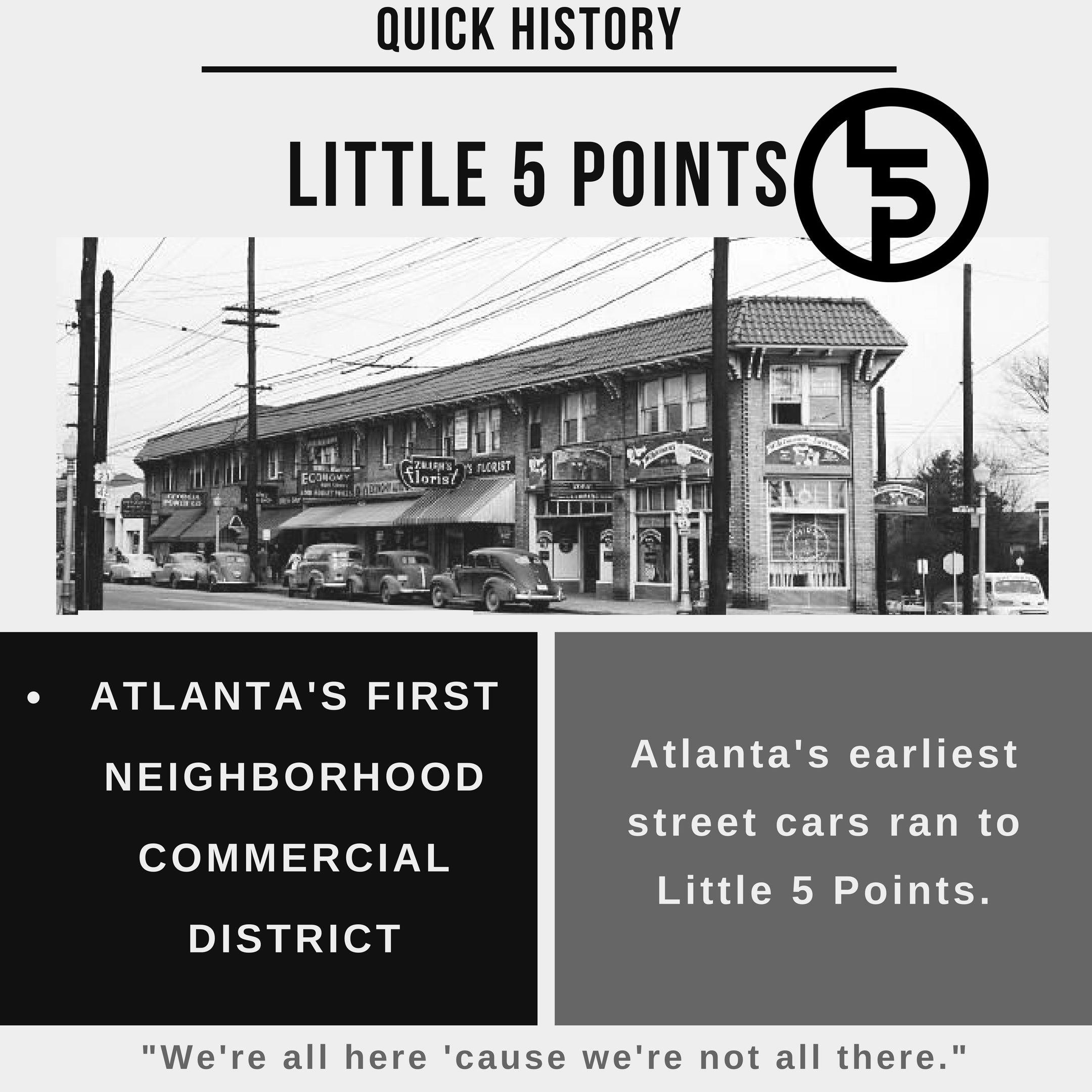 history_littlefivepoints_atlanta-2018.jpg
