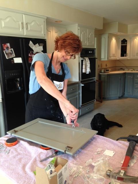 Delmar-NY-Kitchen-Cabinet-Refinish-c.JPG