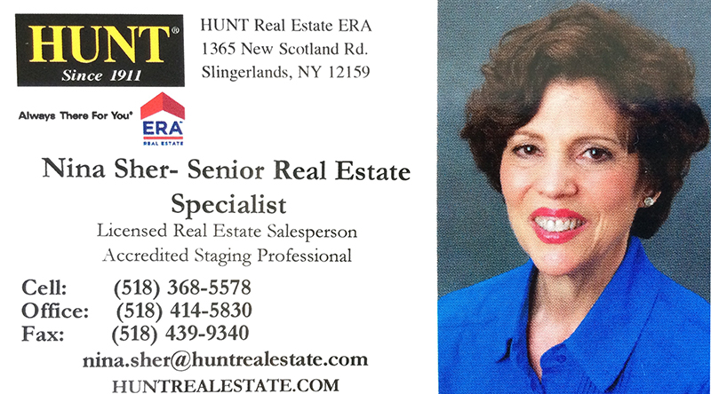 Nina-Sher-Hunt-Real-Estate.jpg