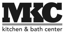 I work with the friendly and knowledgeable folks of MKC Helping clients with their kitchen and bath remodeling needs.