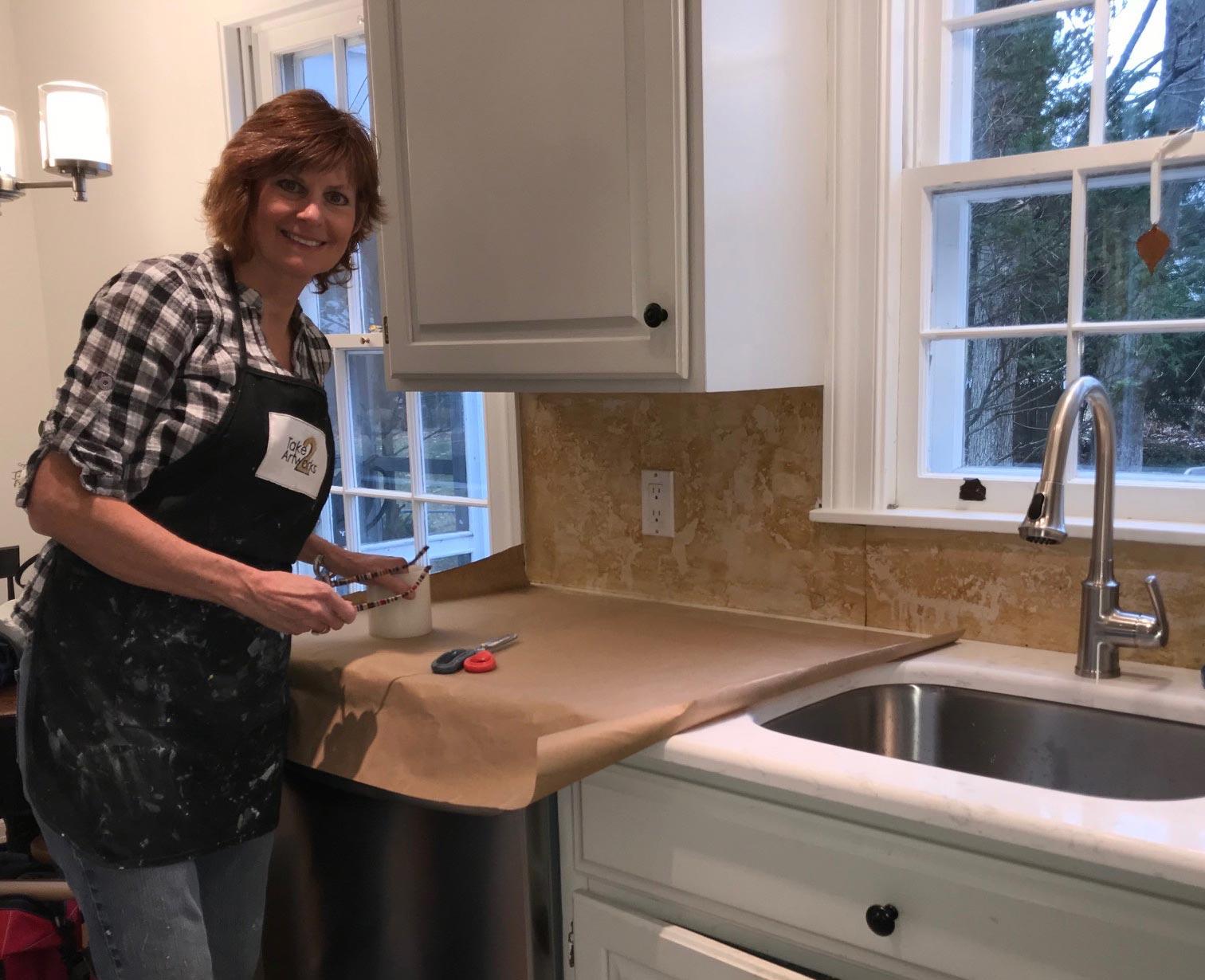 Judi-Stone-kitchen-cabinet-makeover-before-1.jpg