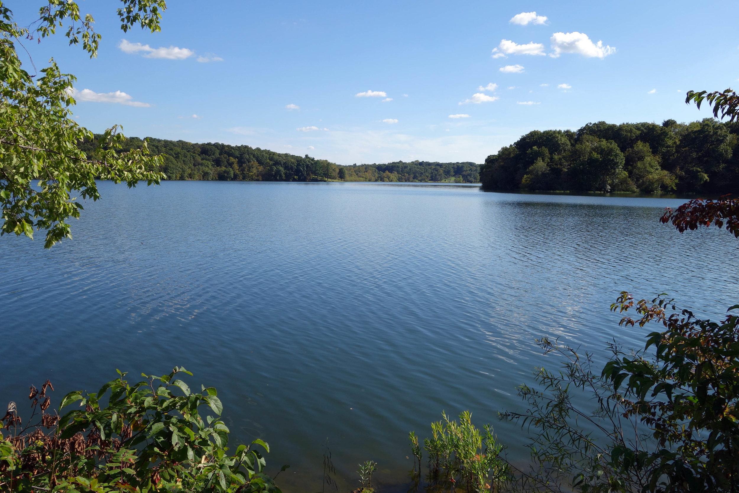 Wyandotte Co Lake.jpg