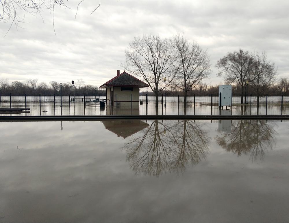 flood2c.jpg