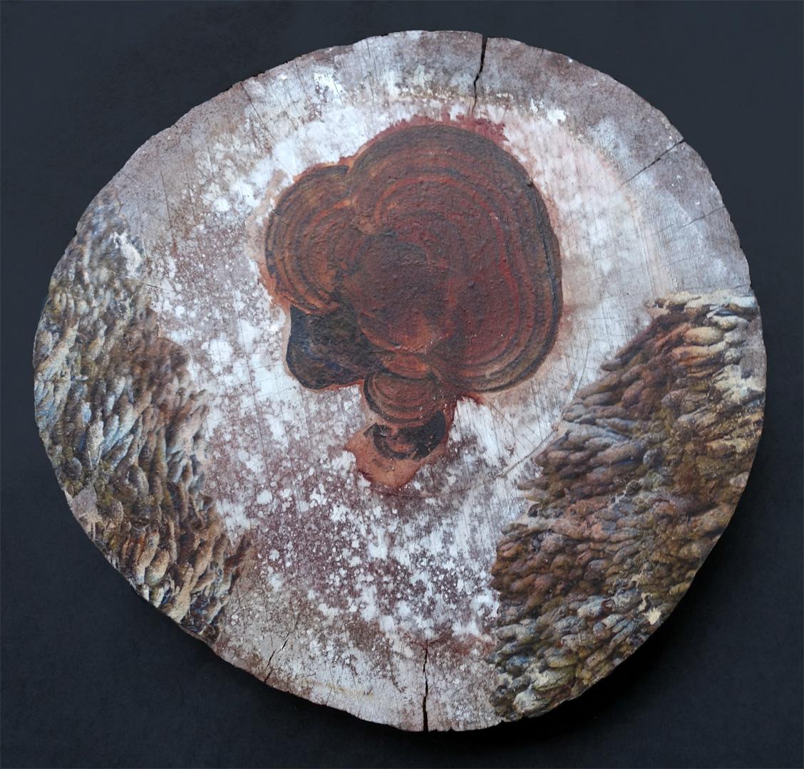 large wood round 2c.jpg