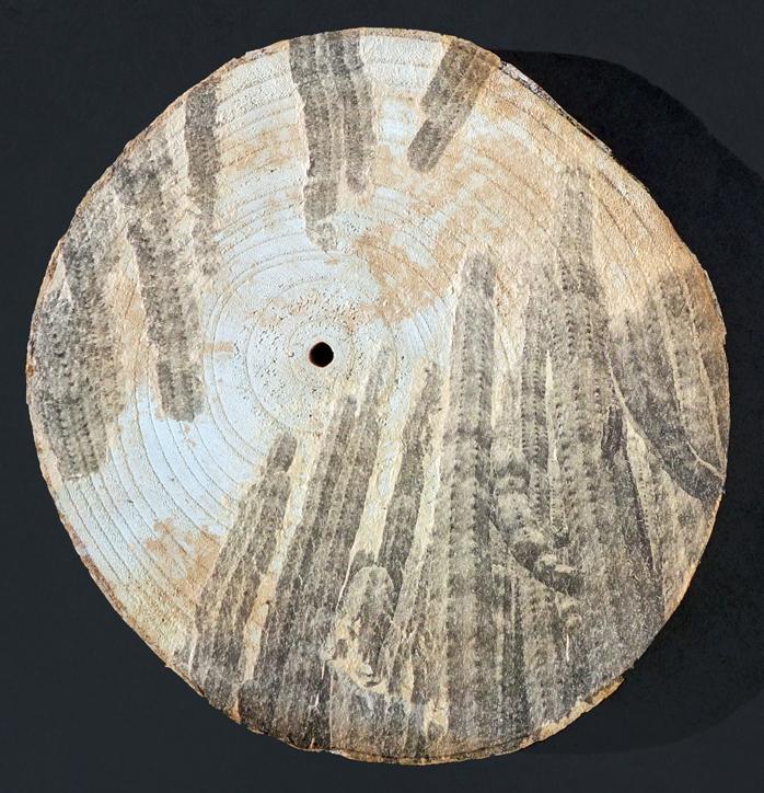 wood round 2c.jpg