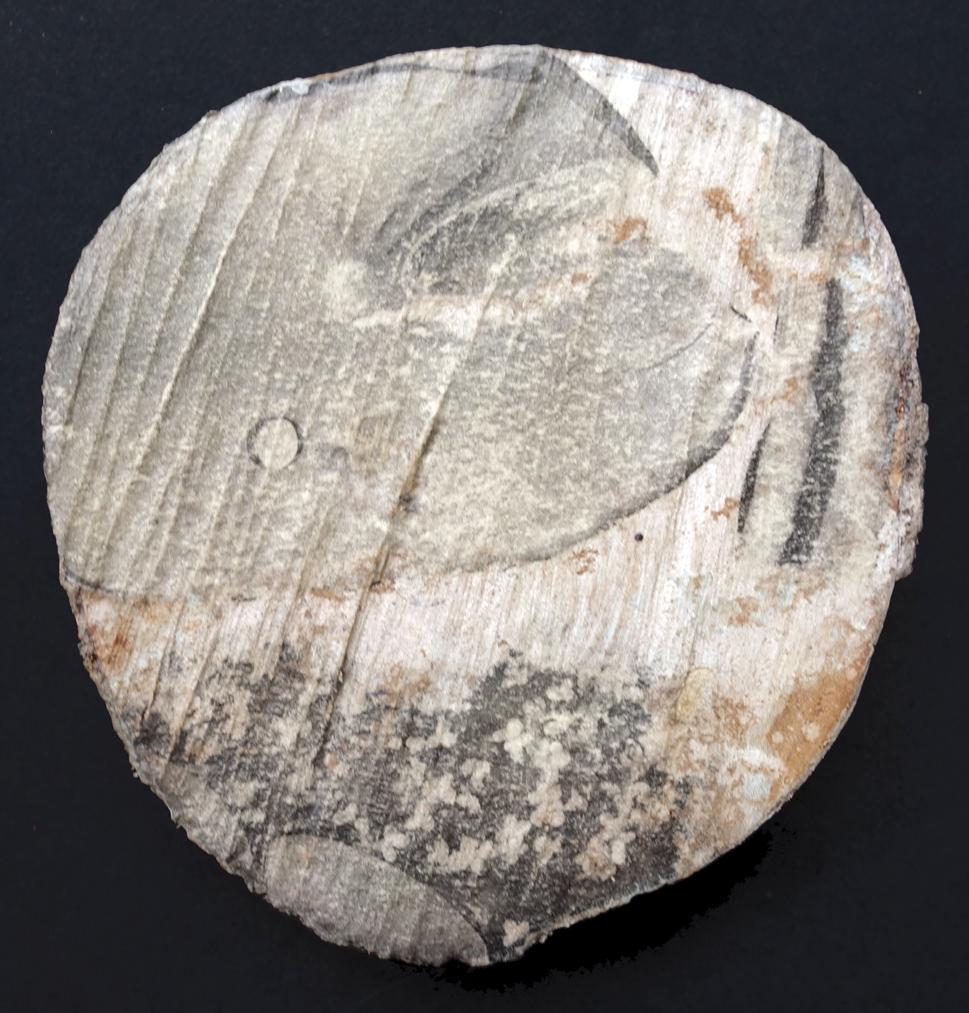 small wood round 2c.jpg