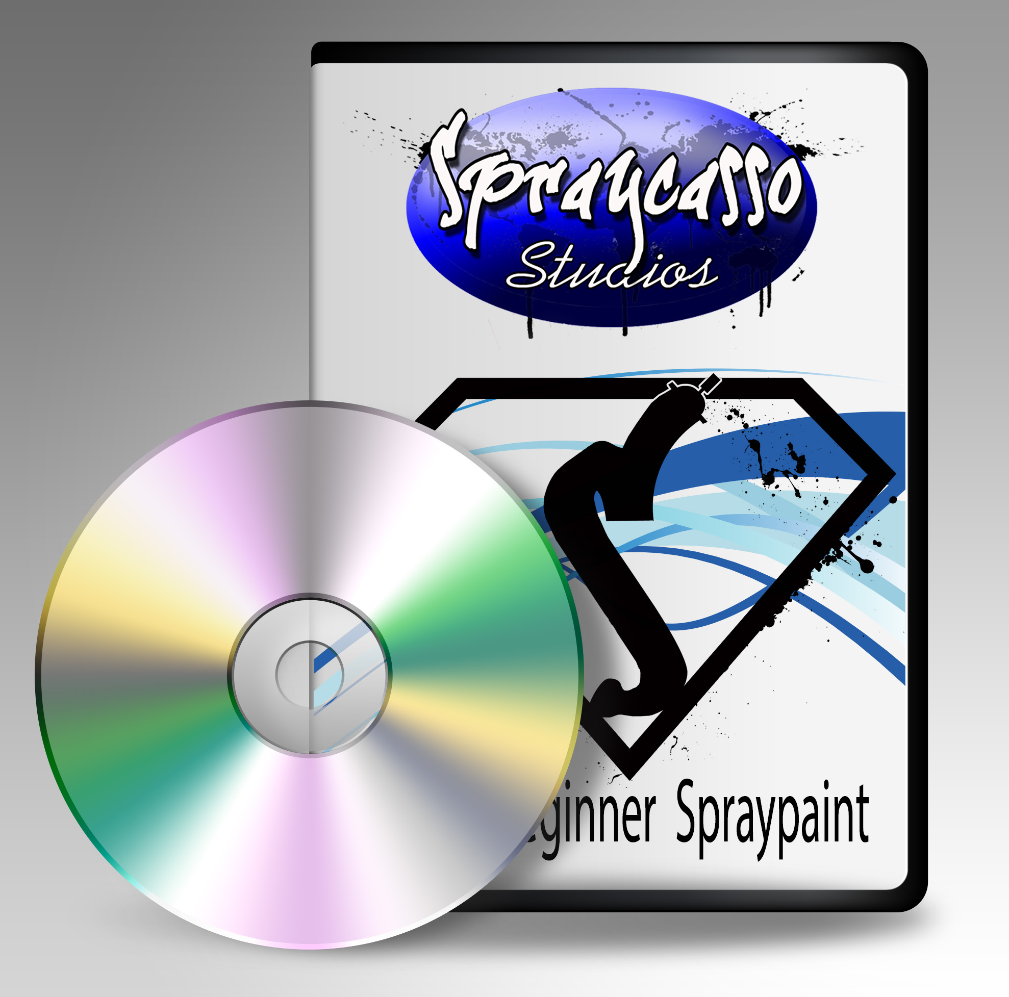 For a DVD Click here                           For Youtube click here